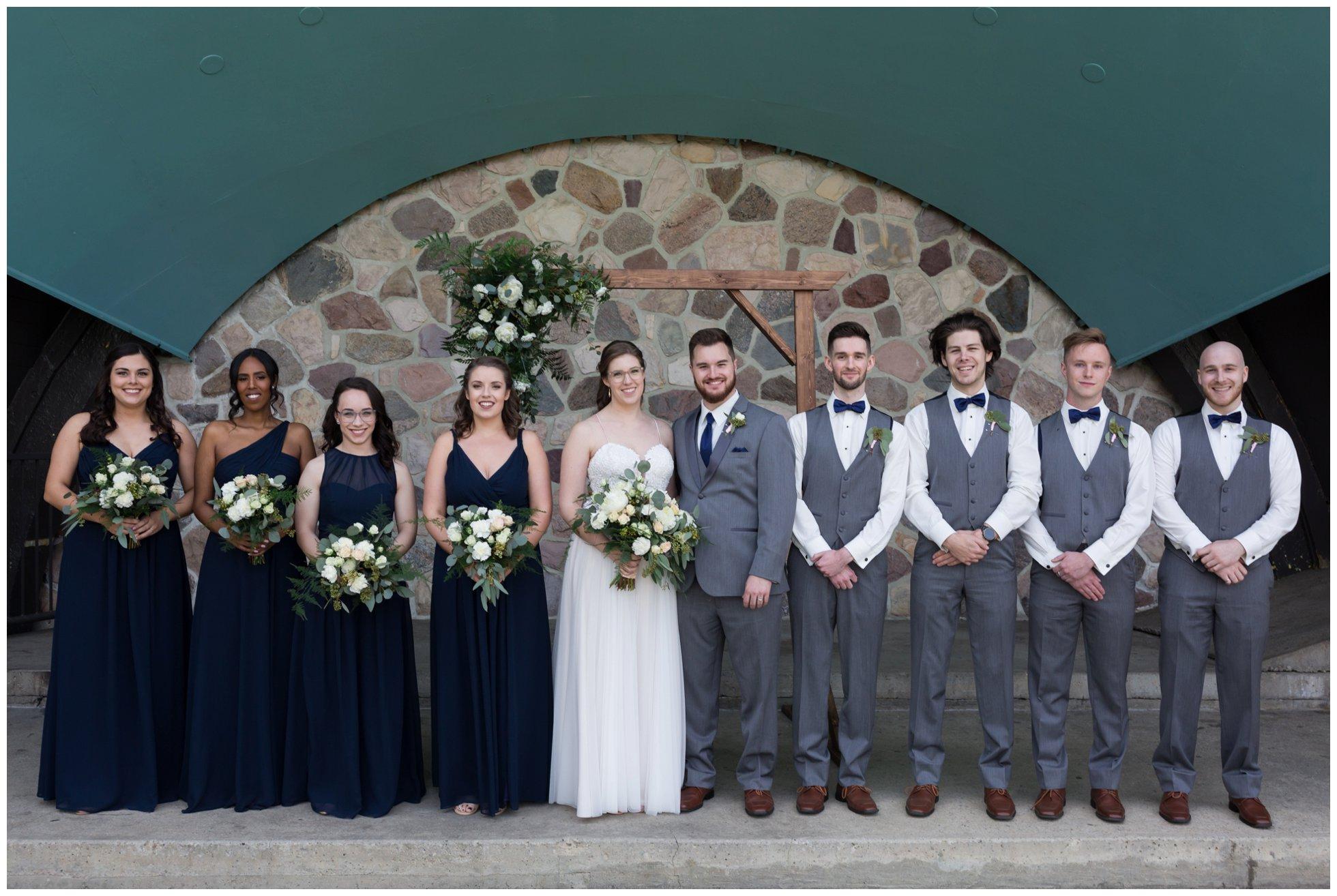 Emily and Royden Edmonton Wedding (Life by Selena Photography)_0025.jpg