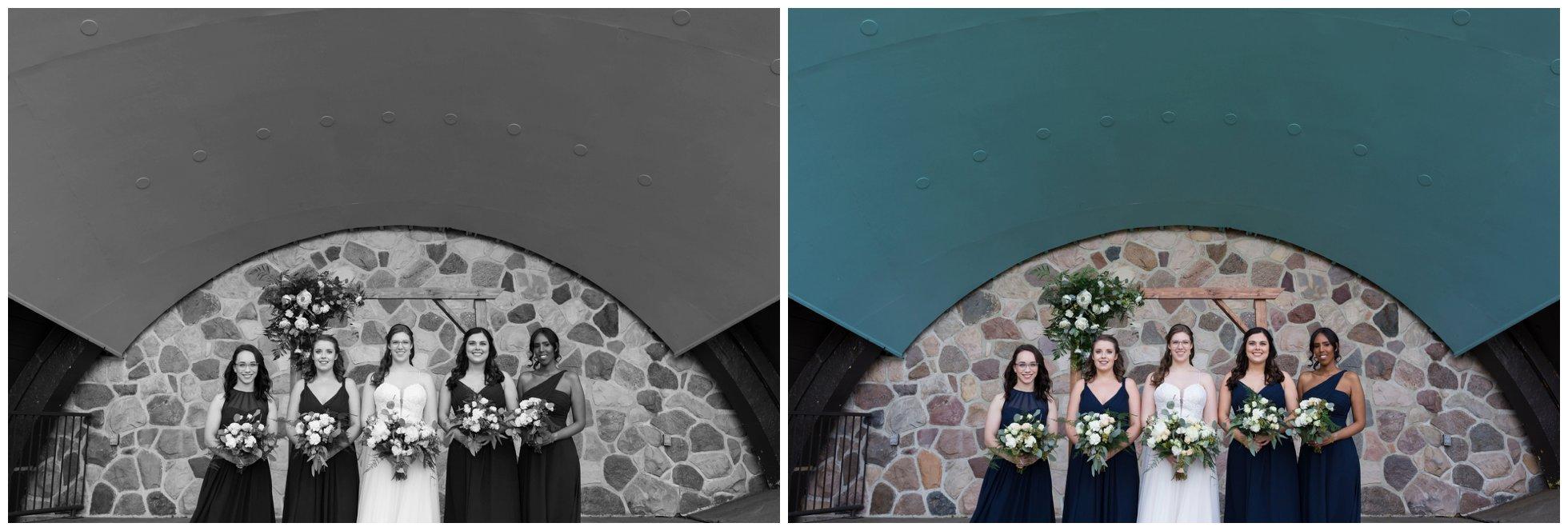 Emily and Royden Edmonton Wedding (Life by Selena Photography)_0027.jpg