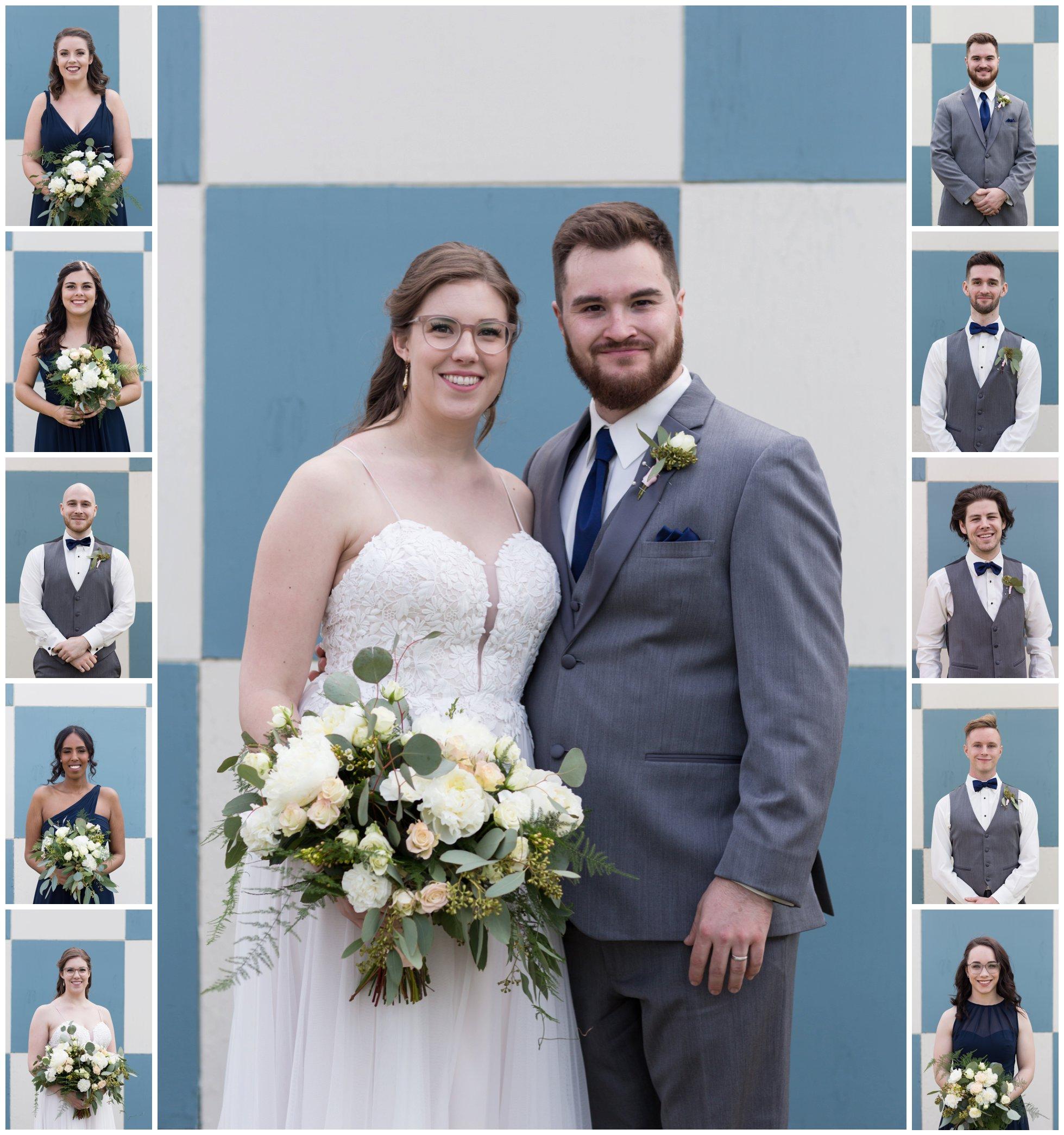Emily and Royden Edmonton Wedding (Life by Selena Photography)_0029.jpg