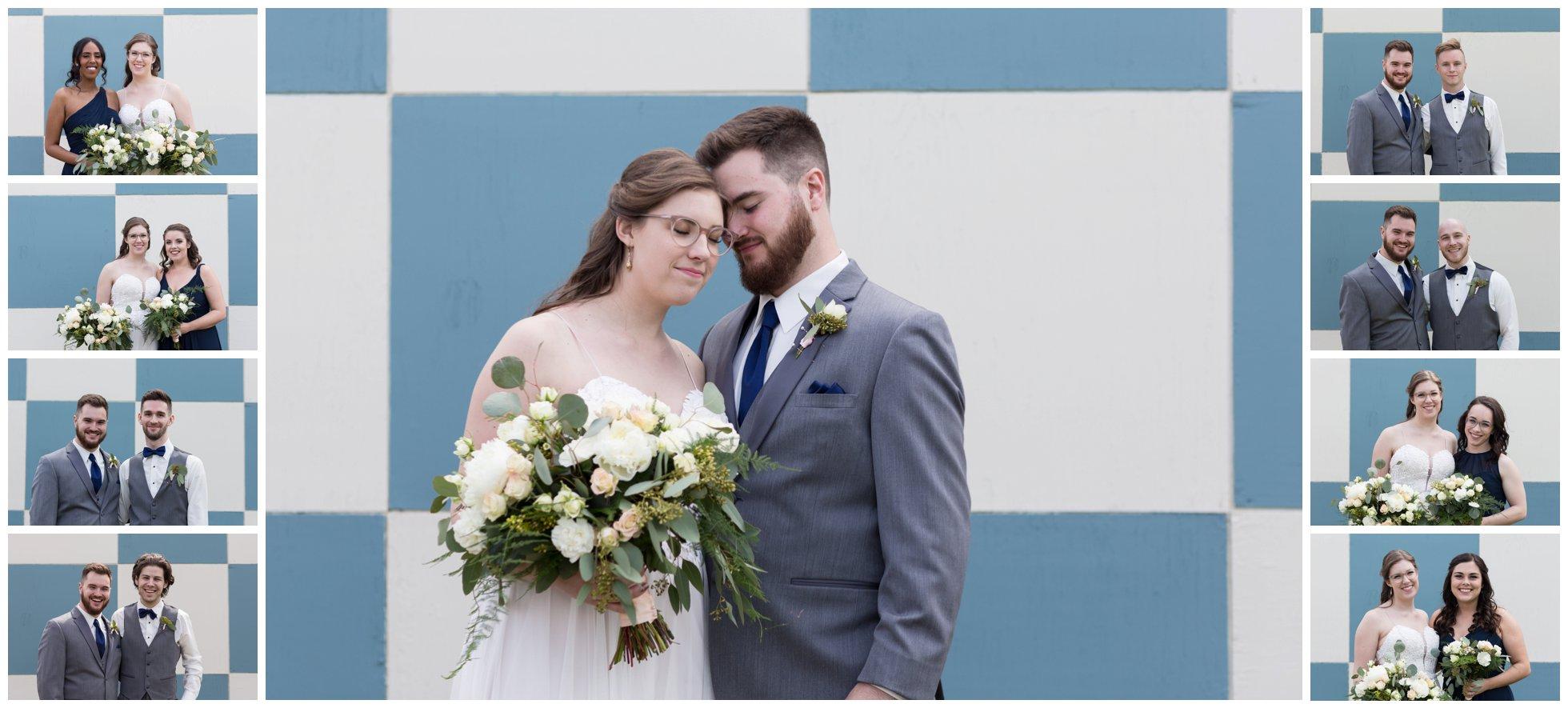 Emily and Royden Edmonton Wedding (Life by Selena Photography)_0030.jpg