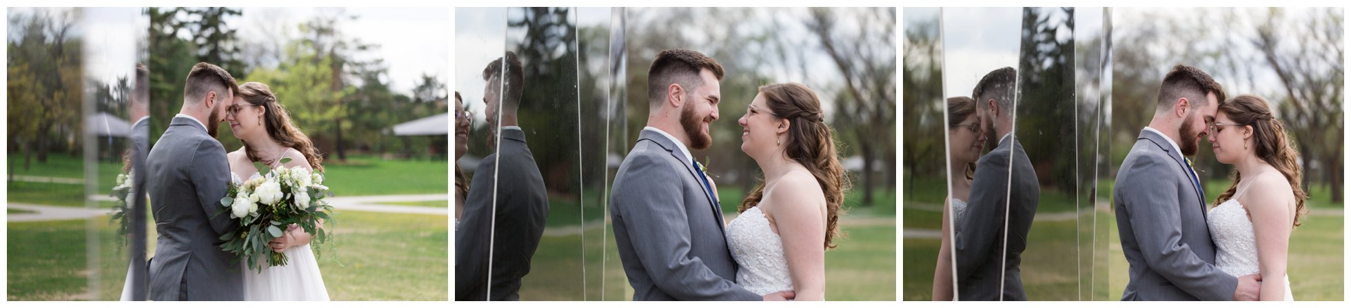 Emily and Royden Edmonton Wedding (Life by Selena Photography)_0032.jpg