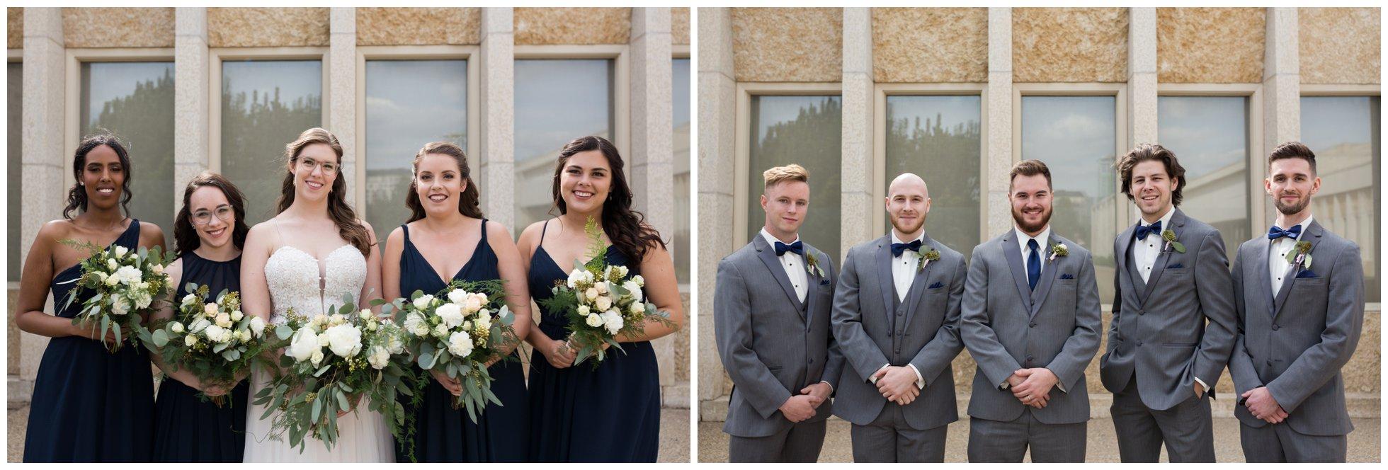 Emily and Royden Edmonton Wedding (Life by Selena Photography)_0035.jpg