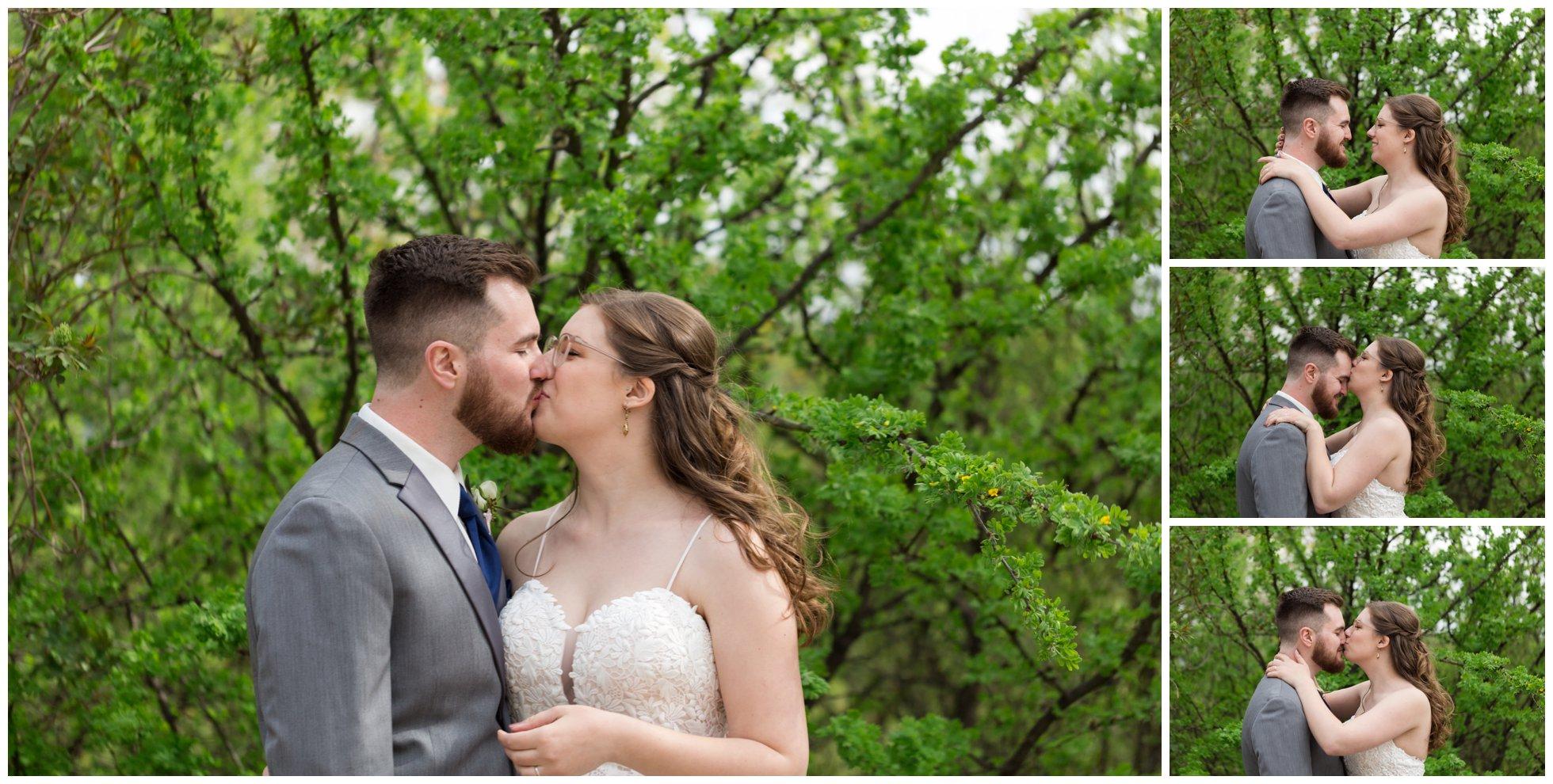 Emily and Royden Edmonton Wedding (Life by Selena Photography)_0037.jpg