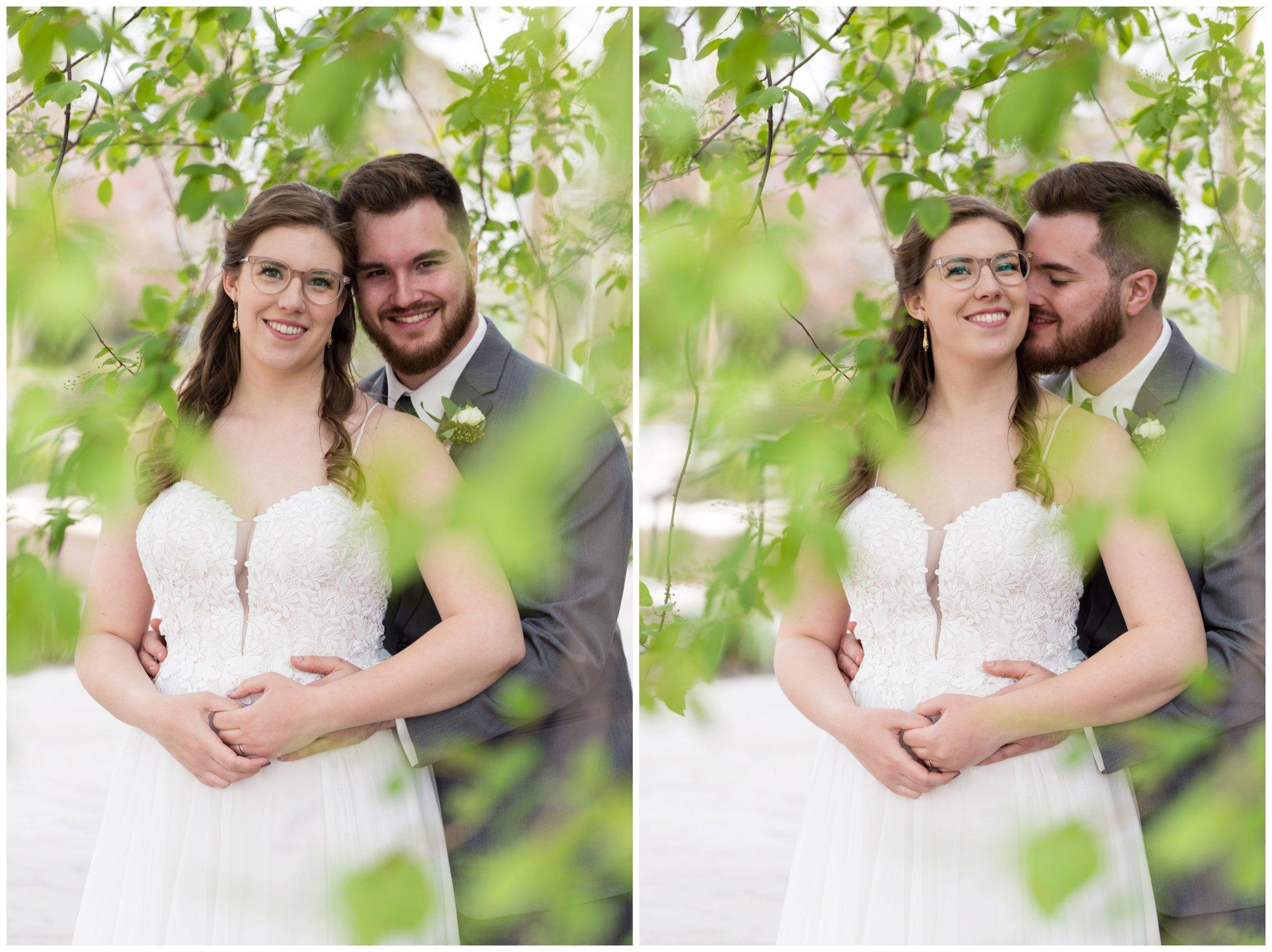 Emily and Royden Edmonton Wedding (Life by Selena Photography)_0039.jpg