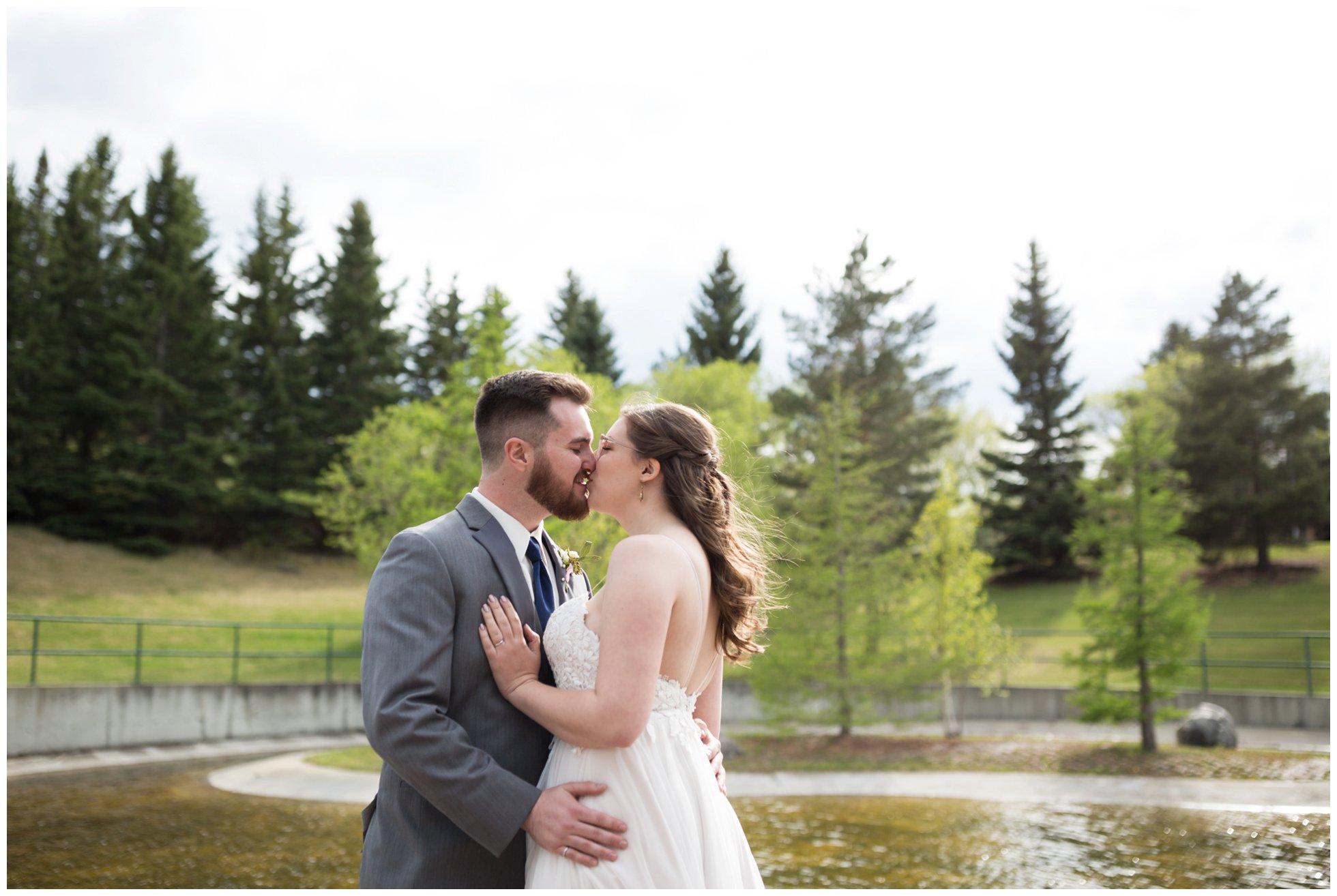 Emily and Royden Edmonton Wedding (Life by Selena Photography)_0046.jpg