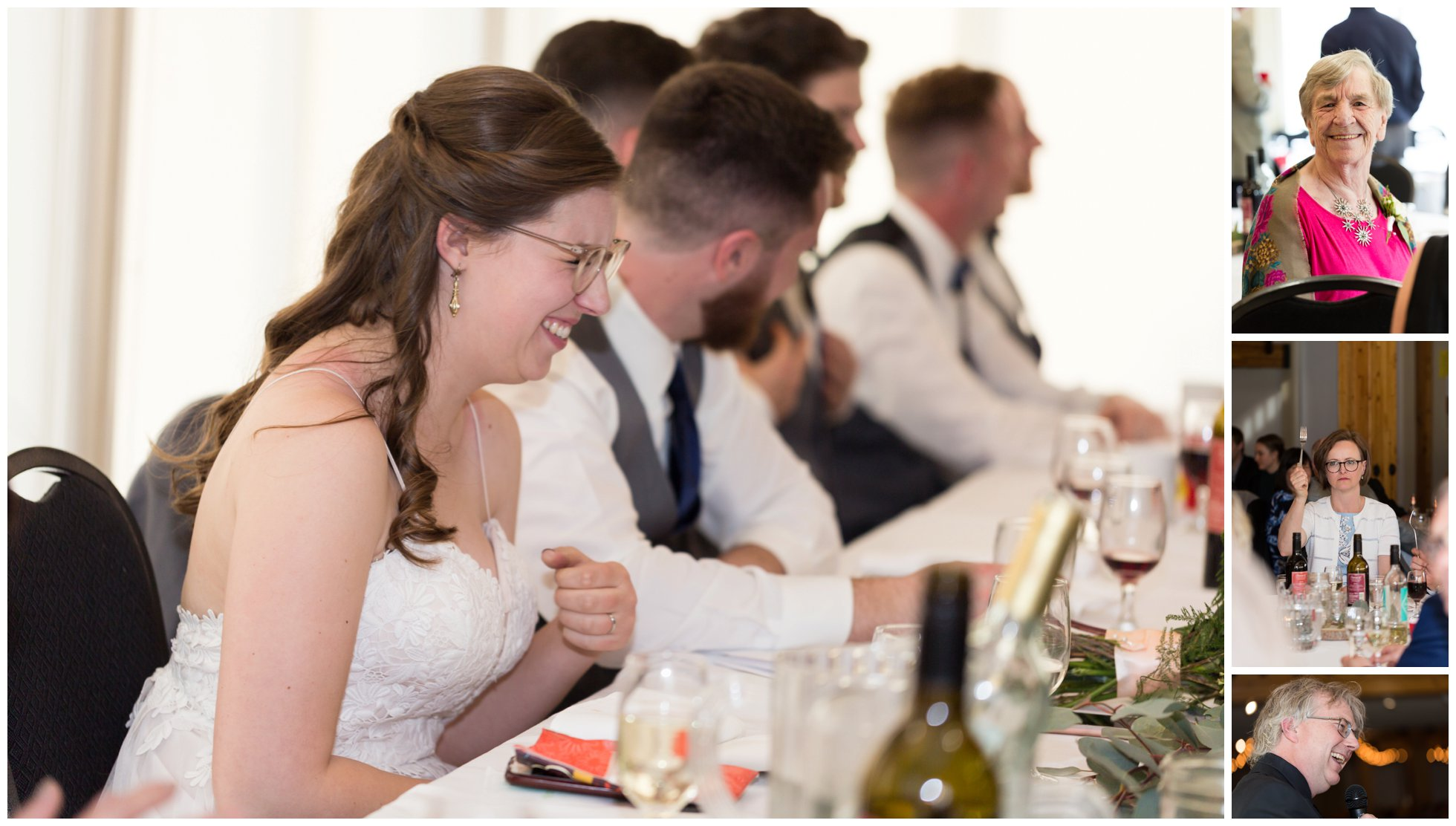 Emily and Royden Edmonton Wedding (Life by Selena Photography)_0044.jpg