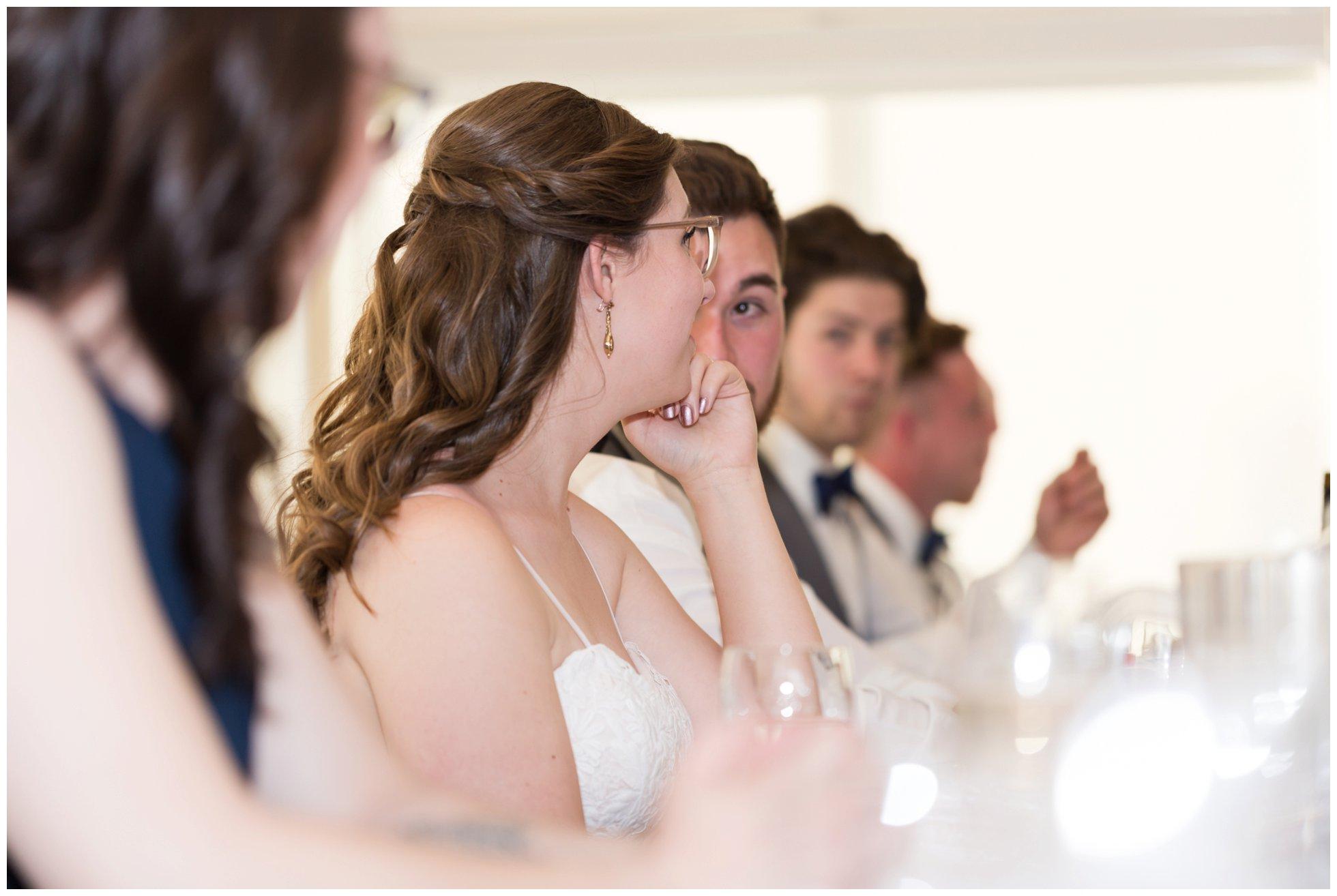 Emily and Royden Edmonton Wedding (Life by Selena Photography)_0045.jpg