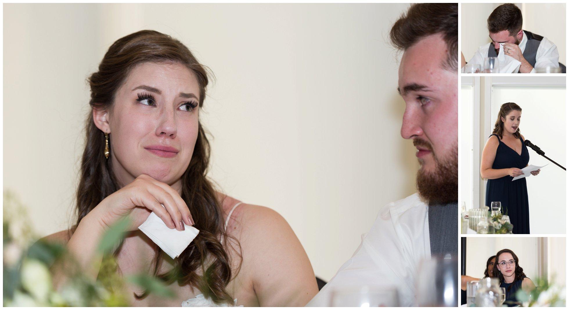 Emily and Royden Edmonton Wedding (Life by Selena Photography)_0047.jpg