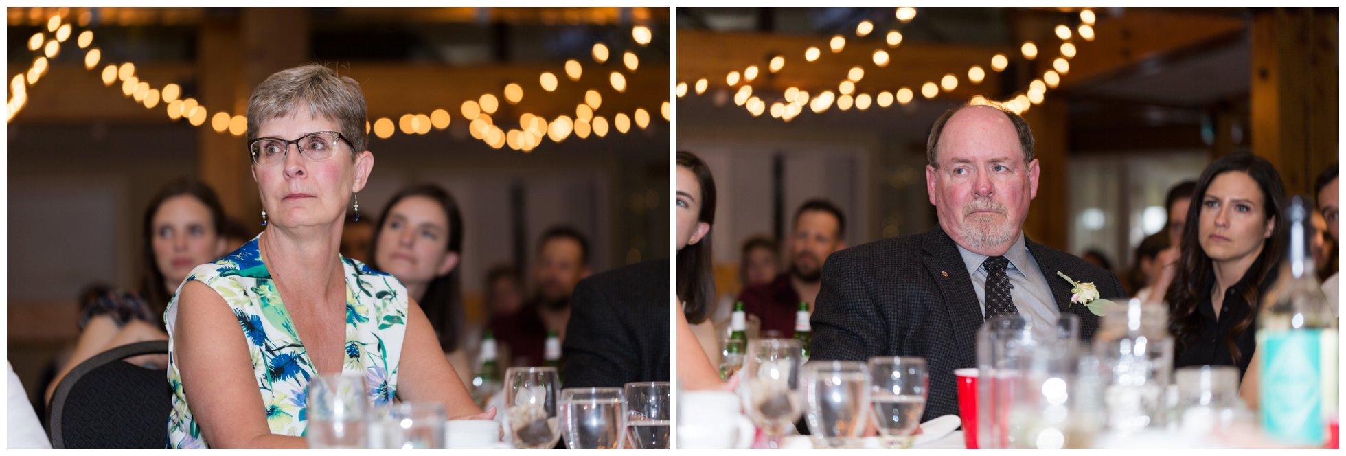 Emily and Royden Edmonton Wedding (Life by Selena Photography)_0048.jpg