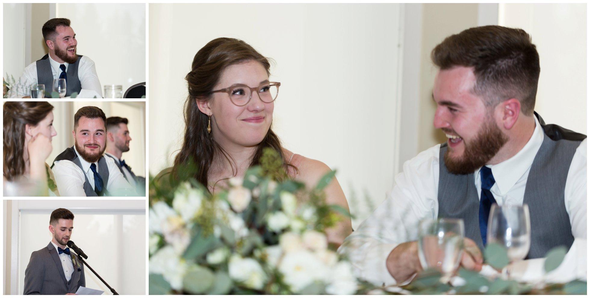 Emily and Royden Edmonton Wedding (Life by Selena Photography)_0050.jpg