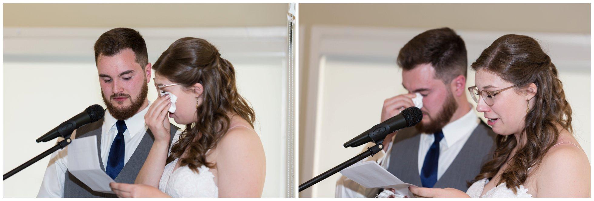 Emily and Royden Edmonton Wedding (Life by Selena Photography)_0052.jpg