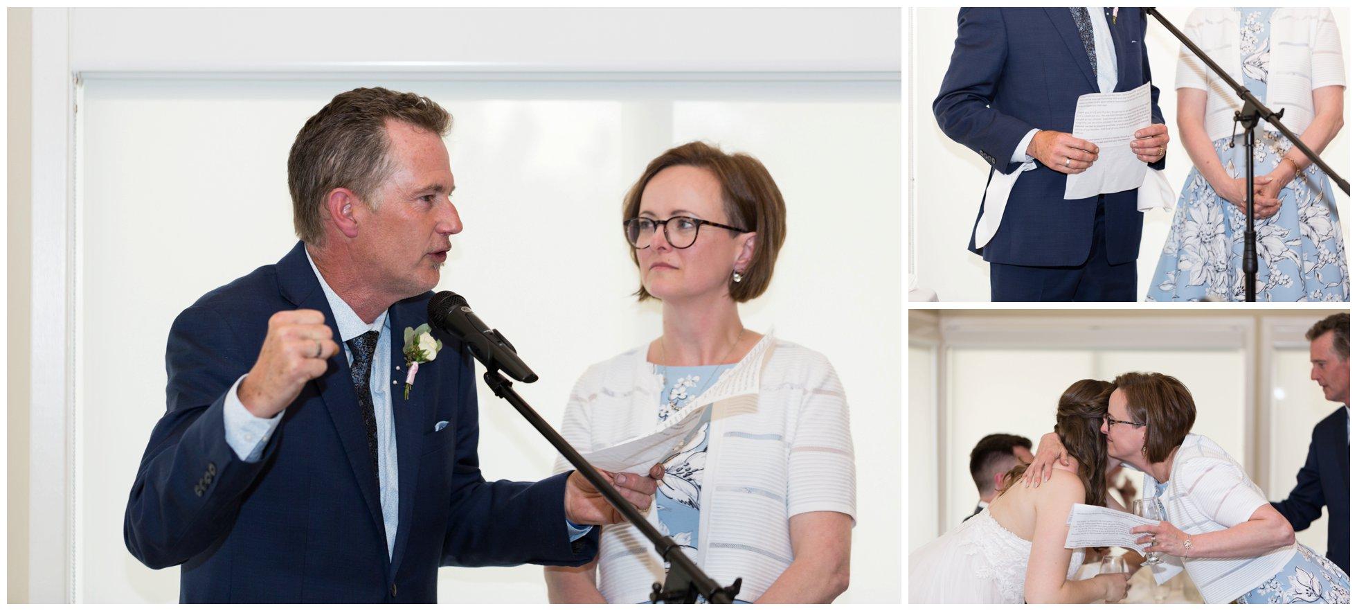 Emily and Royden Edmonton Wedding (Life by Selena Photography)_0053.jpg