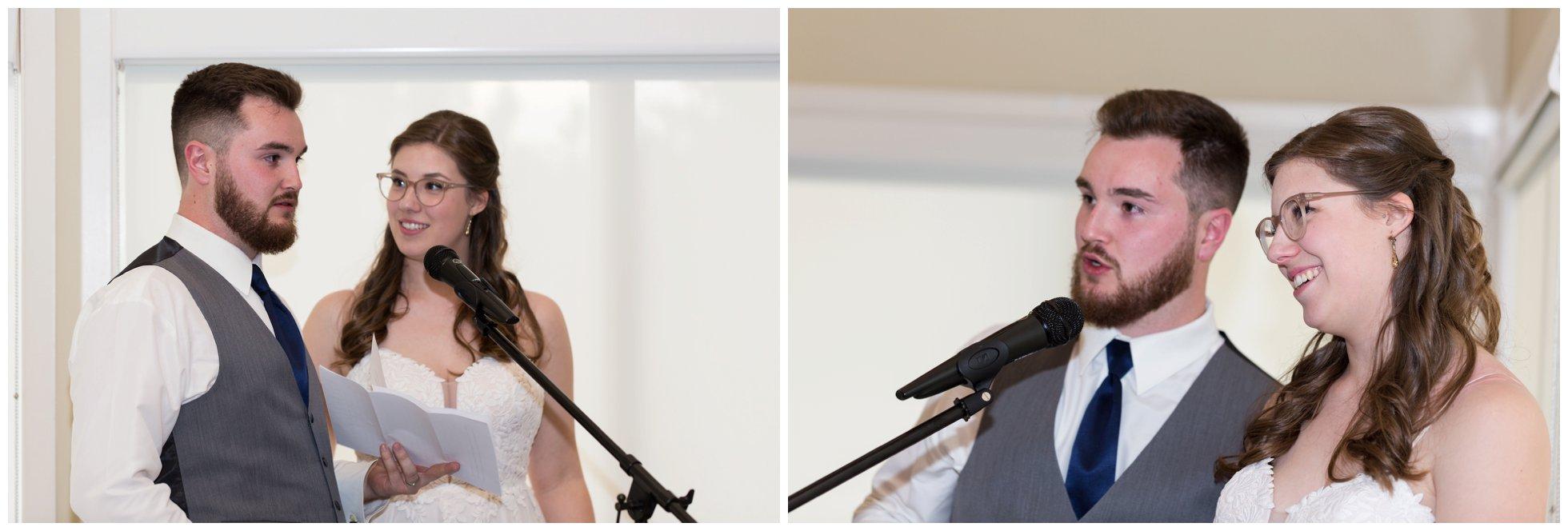 Emily and Royden Edmonton Wedding (Life by Selena Photography)_0056.jpg