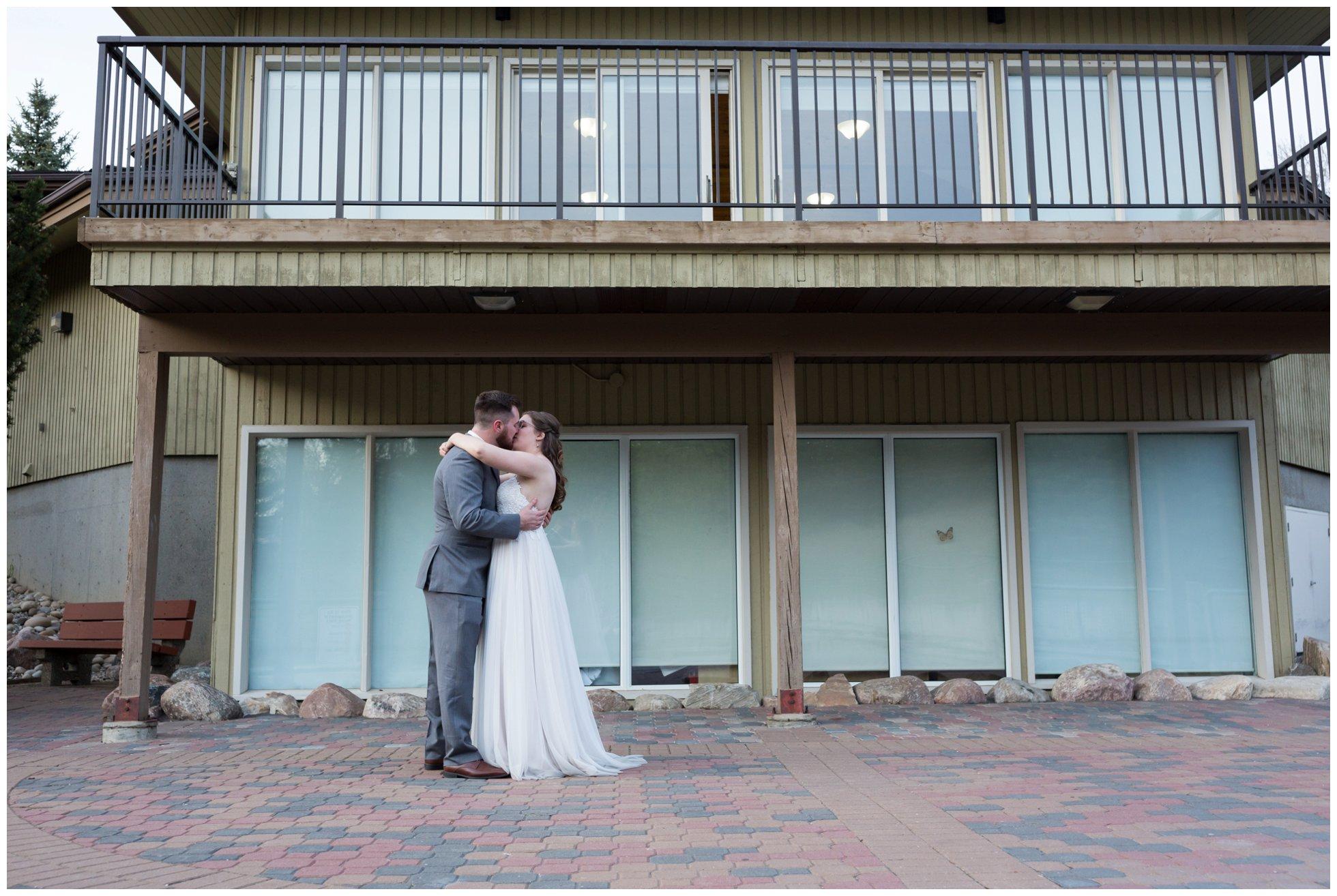 Emily and Royden Edmonton Wedding (Life by Selena Photography)_0058.jpg