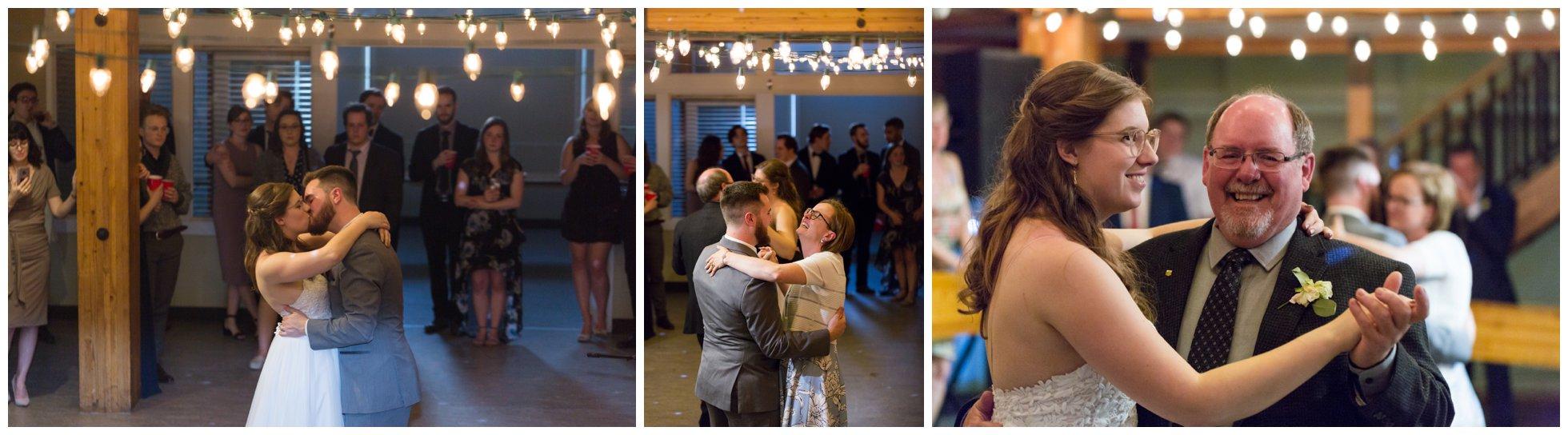 Emily and Royden Edmonton Wedding (Life by Selena Photography)_0061.jpg