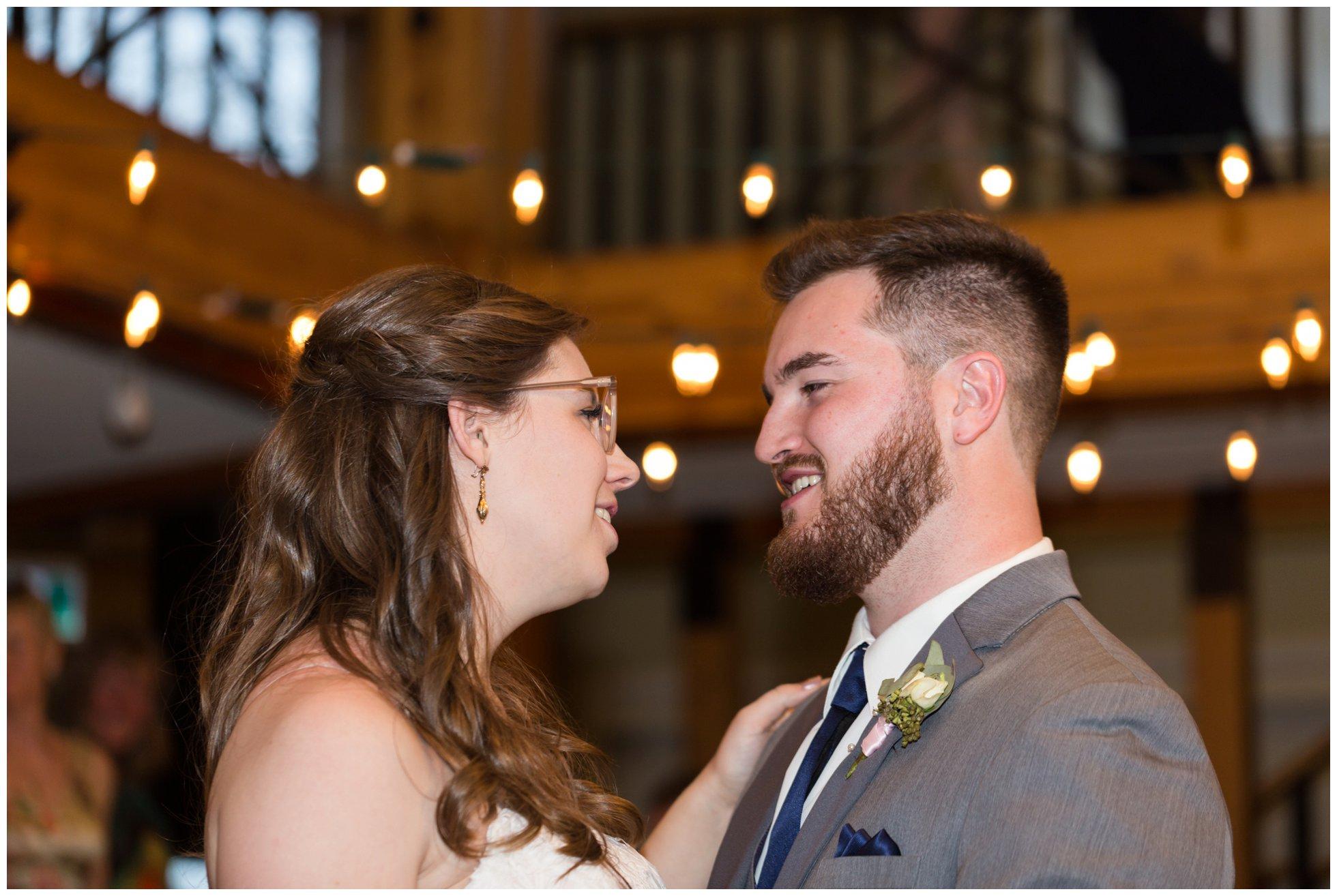 Emily and Royden Edmonton Wedding (Life by Selena Photography)_0060.jpg