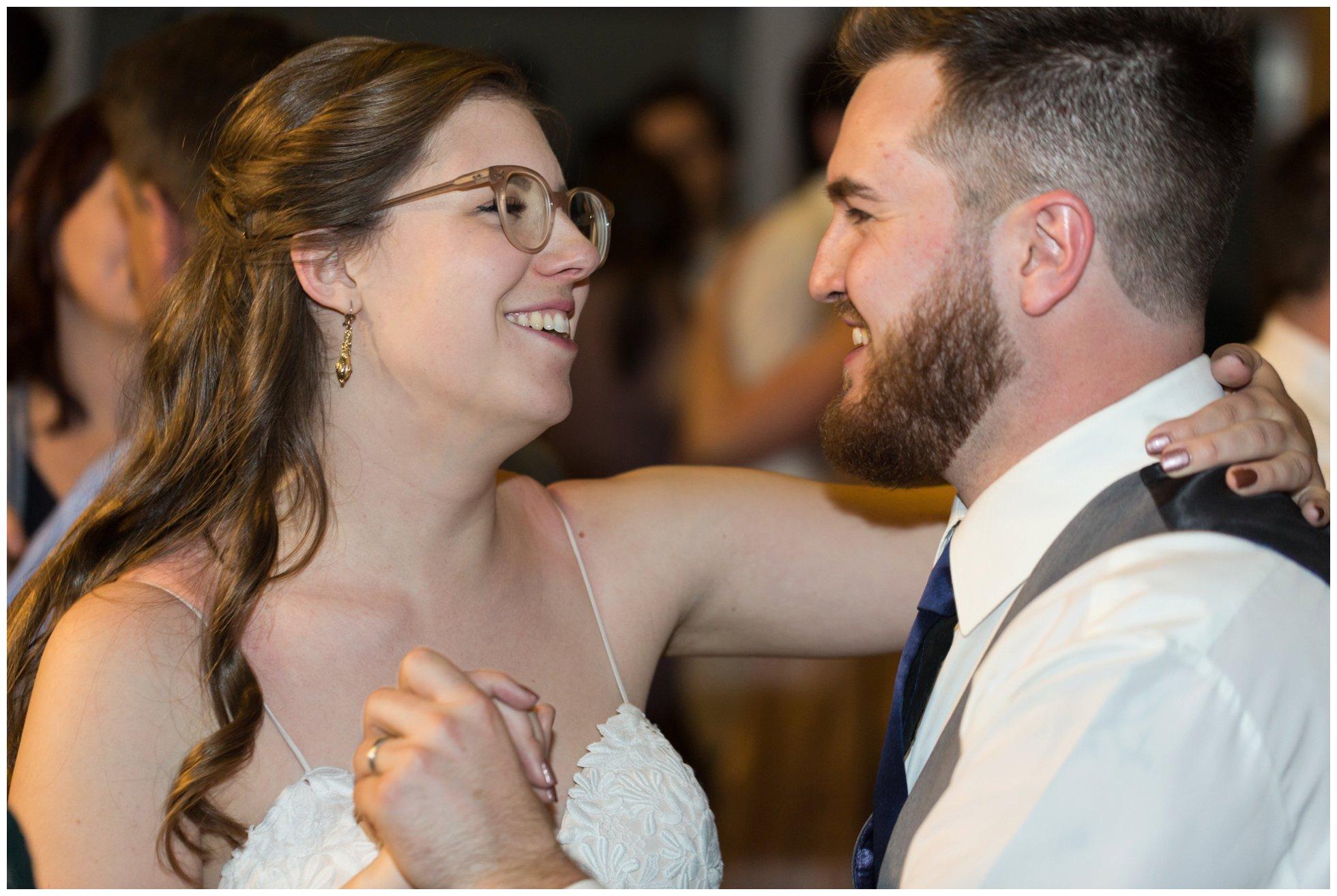 Emily and Royden Edmonton Wedding (Life by Selena Photography)_0062.jpg