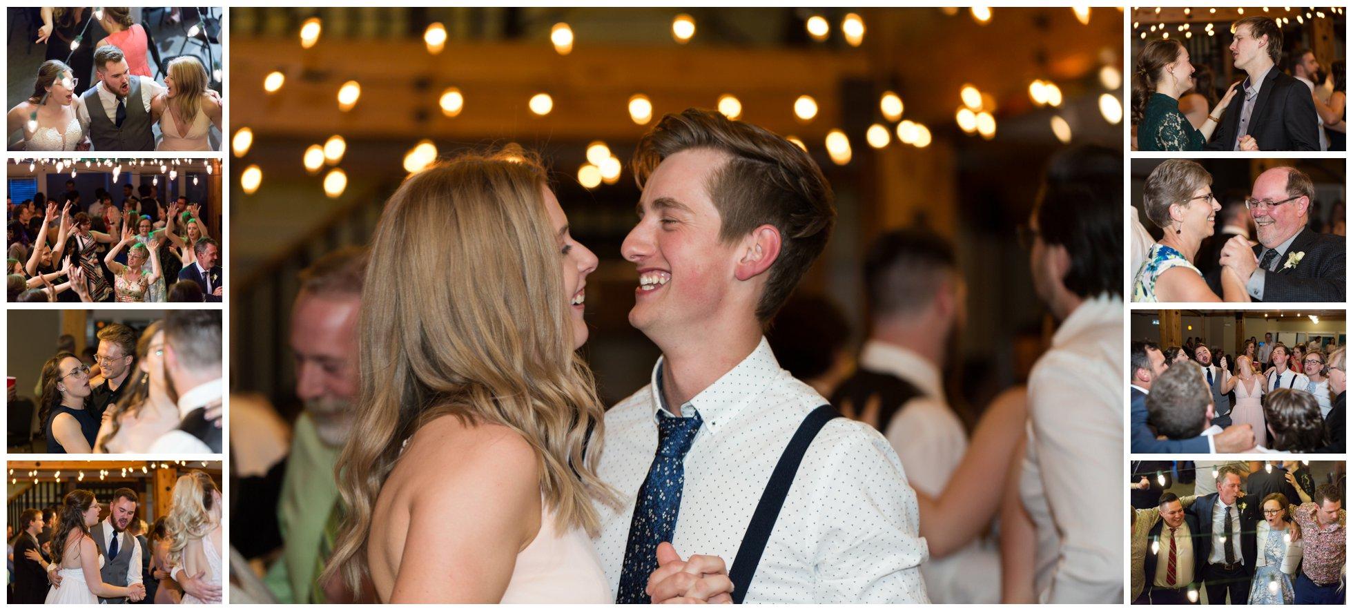 Emily and Royden Edmonton Wedding (Life by Selena Photography)_0065.jpg