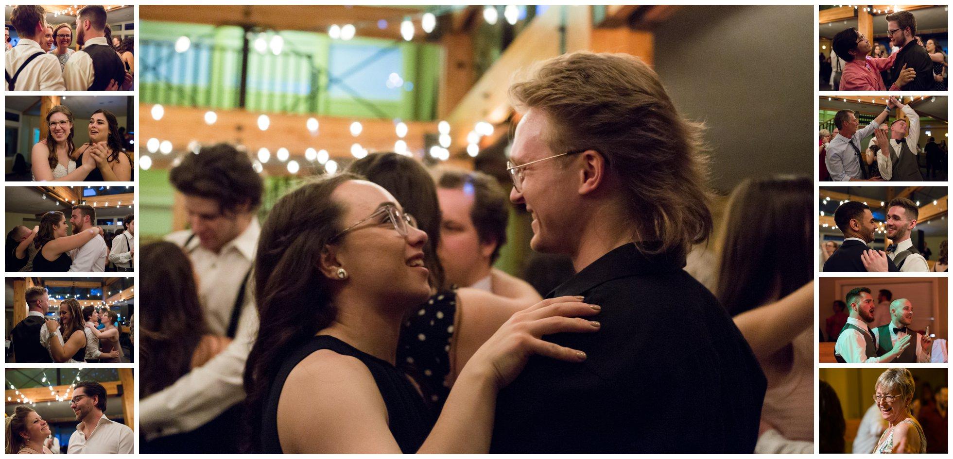 Emily and Royden Edmonton Wedding (Life by Selena Photography)_0068.jpg