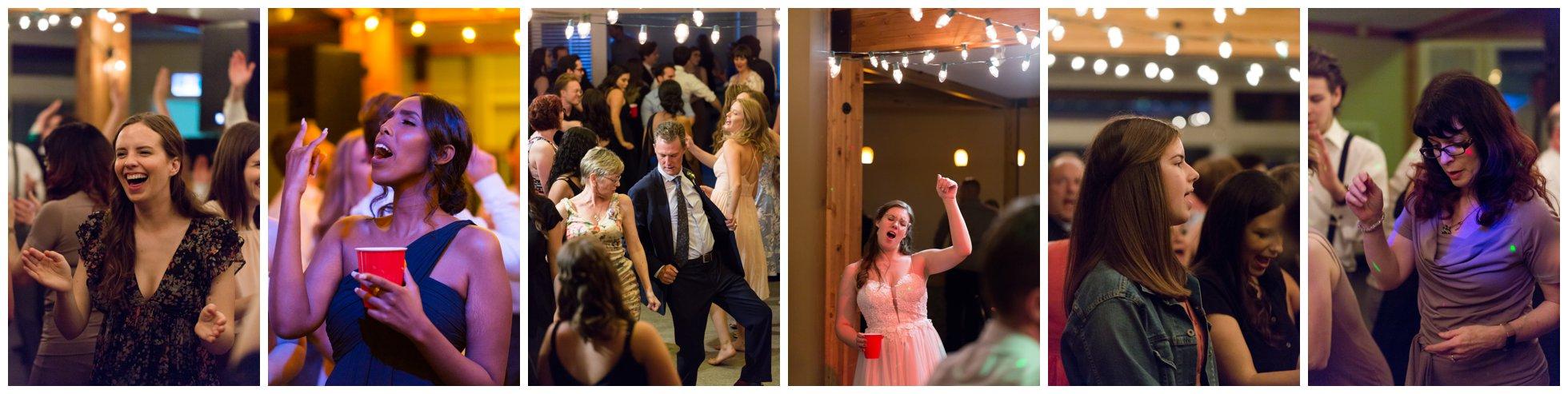 Emily and Royden Edmonton Wedding (Life by Selena Photography)_0069.jpg
