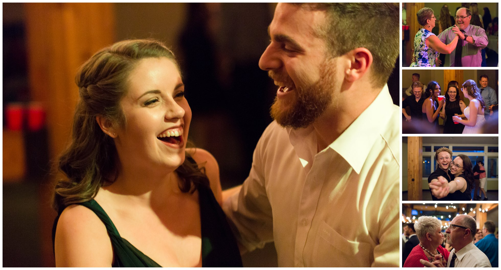 Emily and Royden Edmonton Wedding (Life by Selena Photography)_0070.jpg