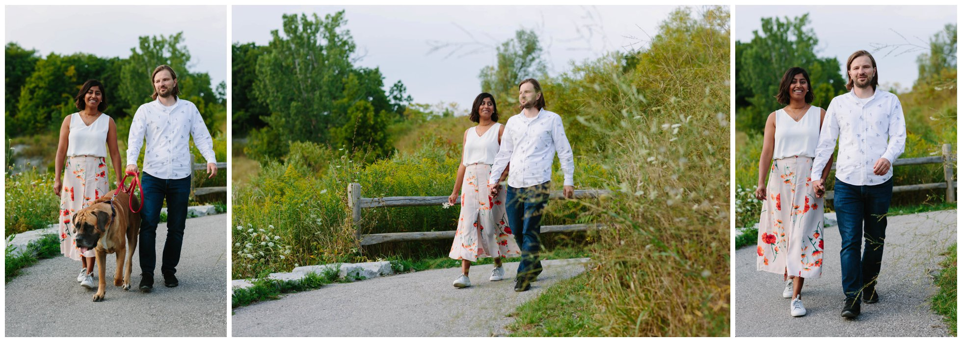 Toronto Engagement Session - Krzysztof and Dee (Life by Selena Photography)_0007.jpg