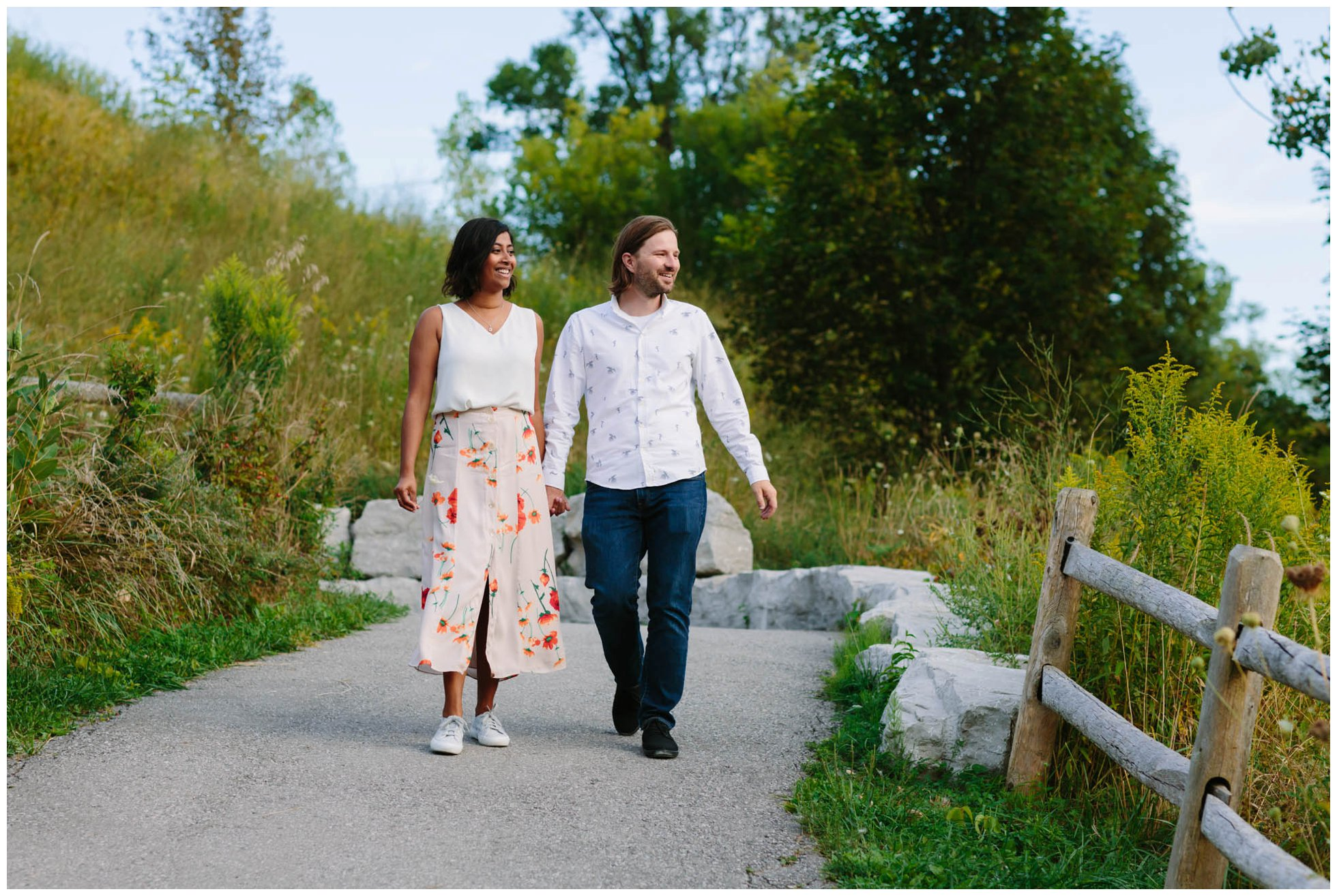 Toronto Engagement Session - Krzysztof and Dee (Life by Selena Photography)_0008.jpg