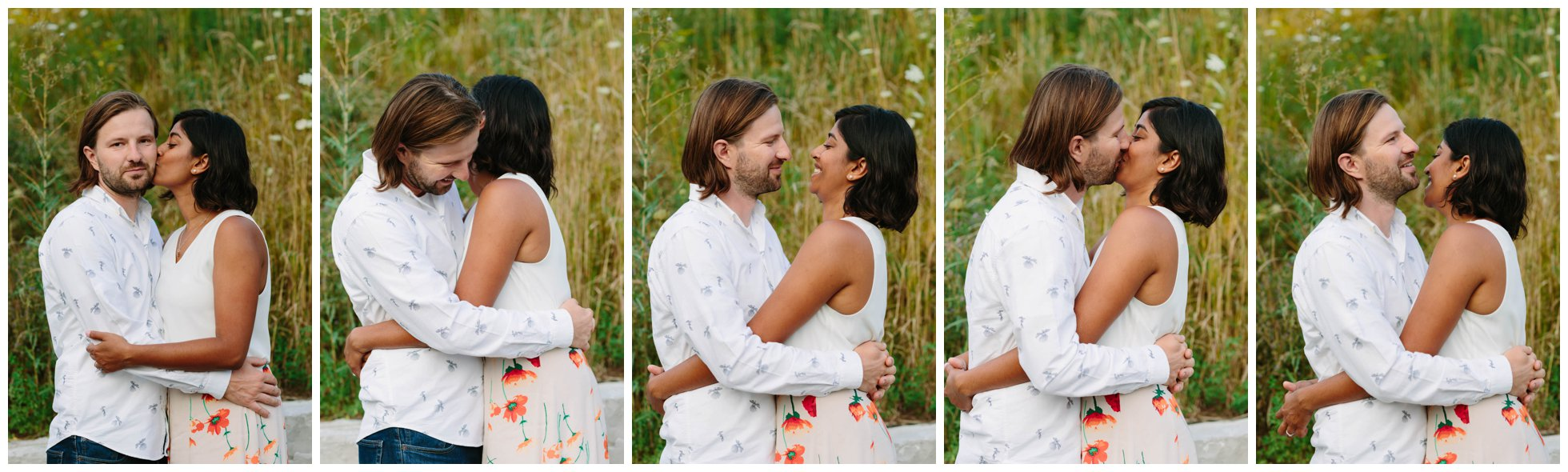 Toronto Engagement Session - Krzysztof and Dee (Life by Selena Photography)_0010.jpg