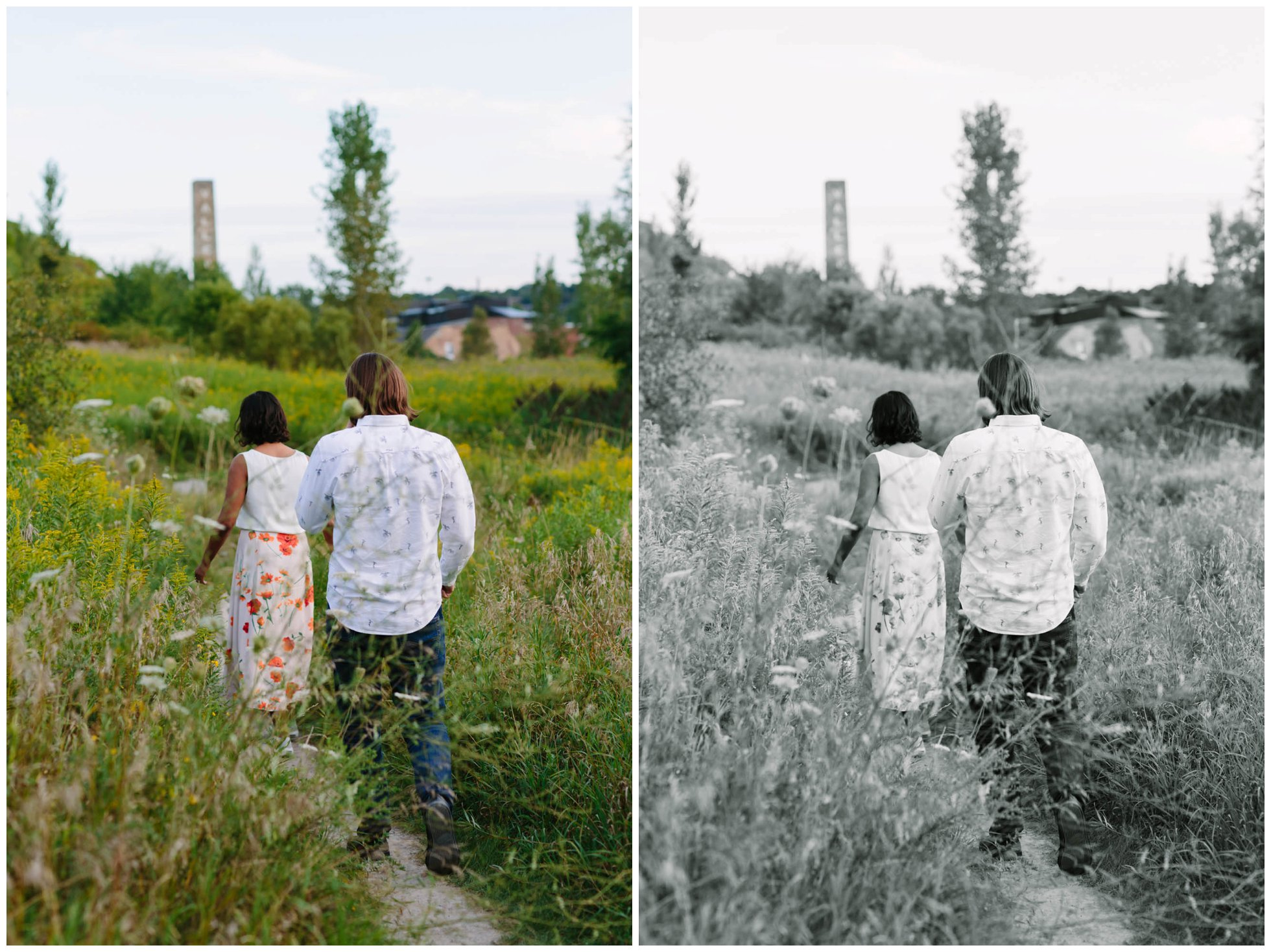 Toronto Engagement Session - Krzysztof and Dee (Life by Selena Photography)_0014.jpg