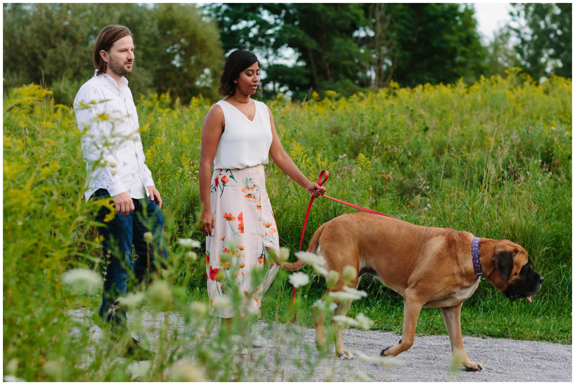 Toronto Engagement Session - Krzysztof and Dee (Life by Selena Photography)_0015.jpg