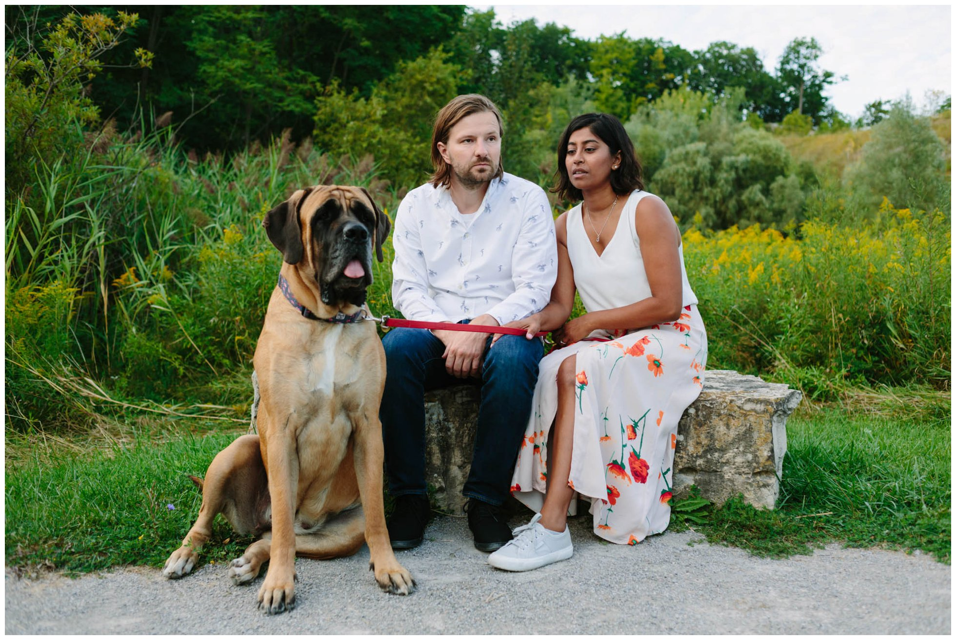 Toronto Engagement Session - Krzysztof and Dee (Life by Selena Photography)_0018.jpg