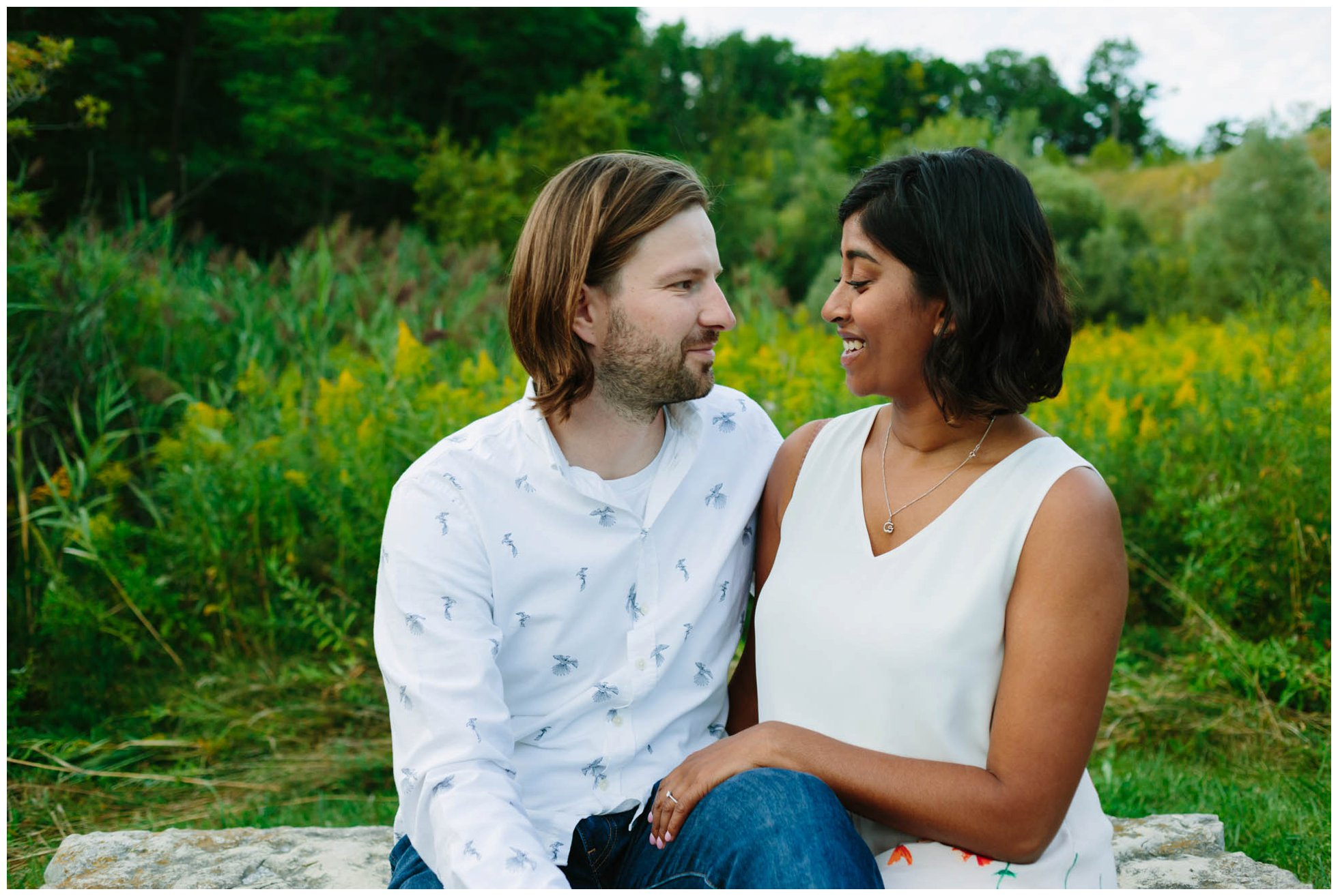 Toronto Engagement Session - Krzysztof and Dee (Life by Selena Photography)_0021.jpg