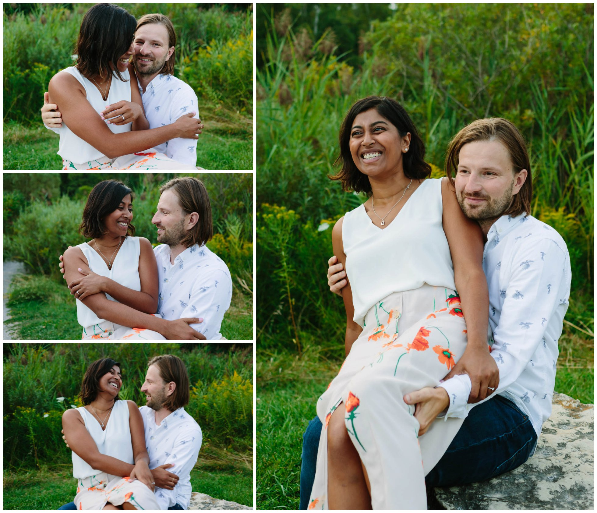 Toronto Engagement Session - Krzysztof and Dee (Life by Selena Photography)_0022.jpg