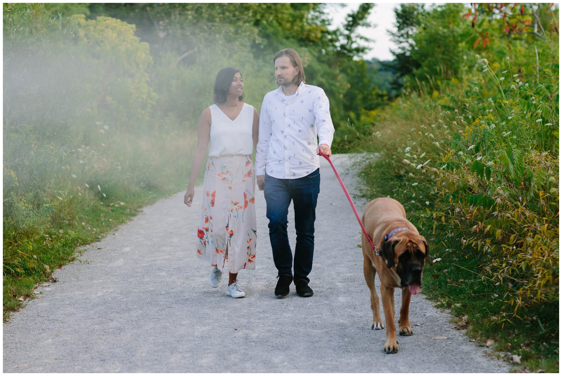 Toronto Engagement Session - Krzysztof and Dee (Life by Selena Photography)_0024.jpg
