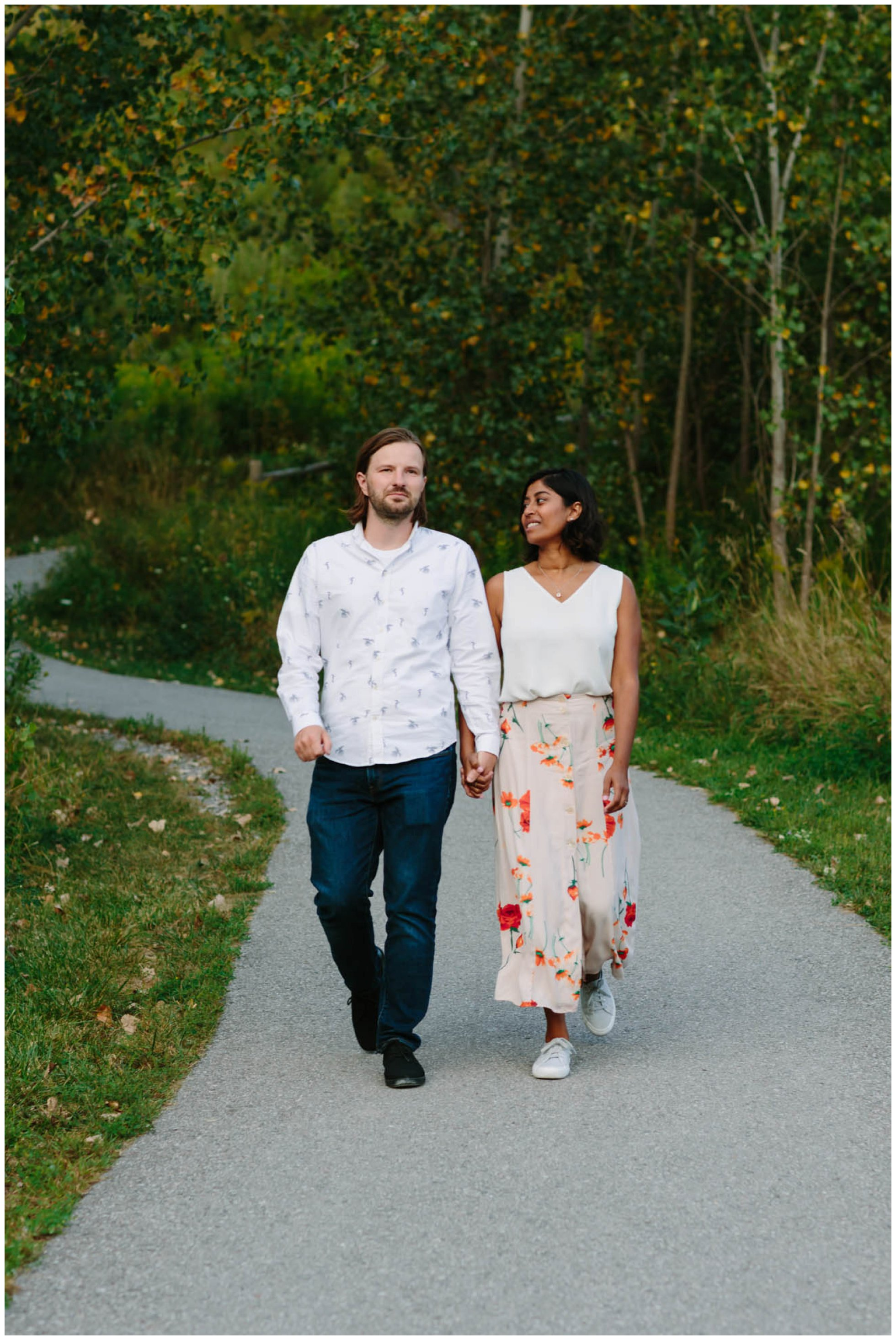 Toronto Engagement Session - Krzysztof and Dee (Life by Selena Photography)_0025.jpg