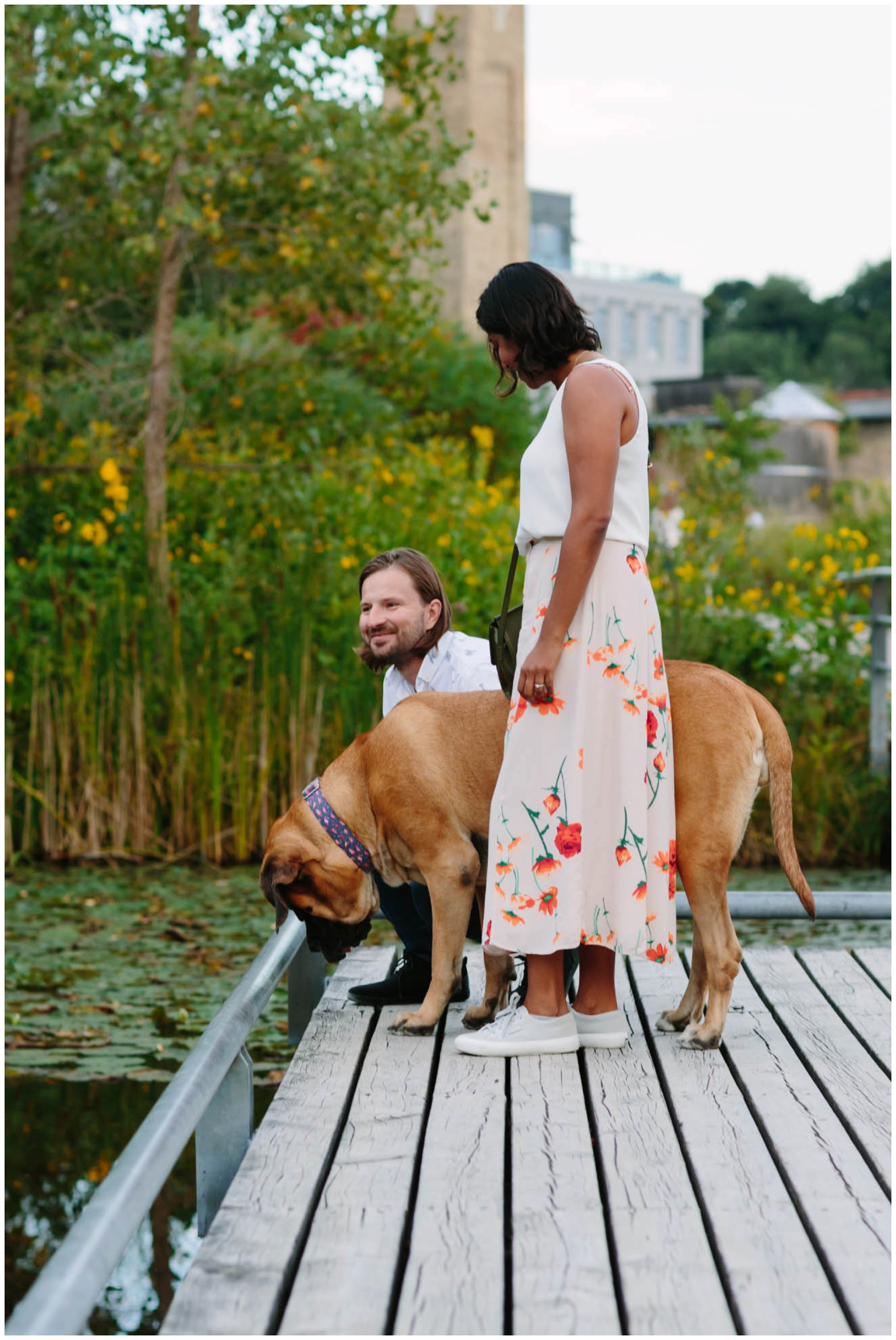 Toronto Engagement Session - Krzysztof and Dee (Life by Selena Photography)_0030.jpg