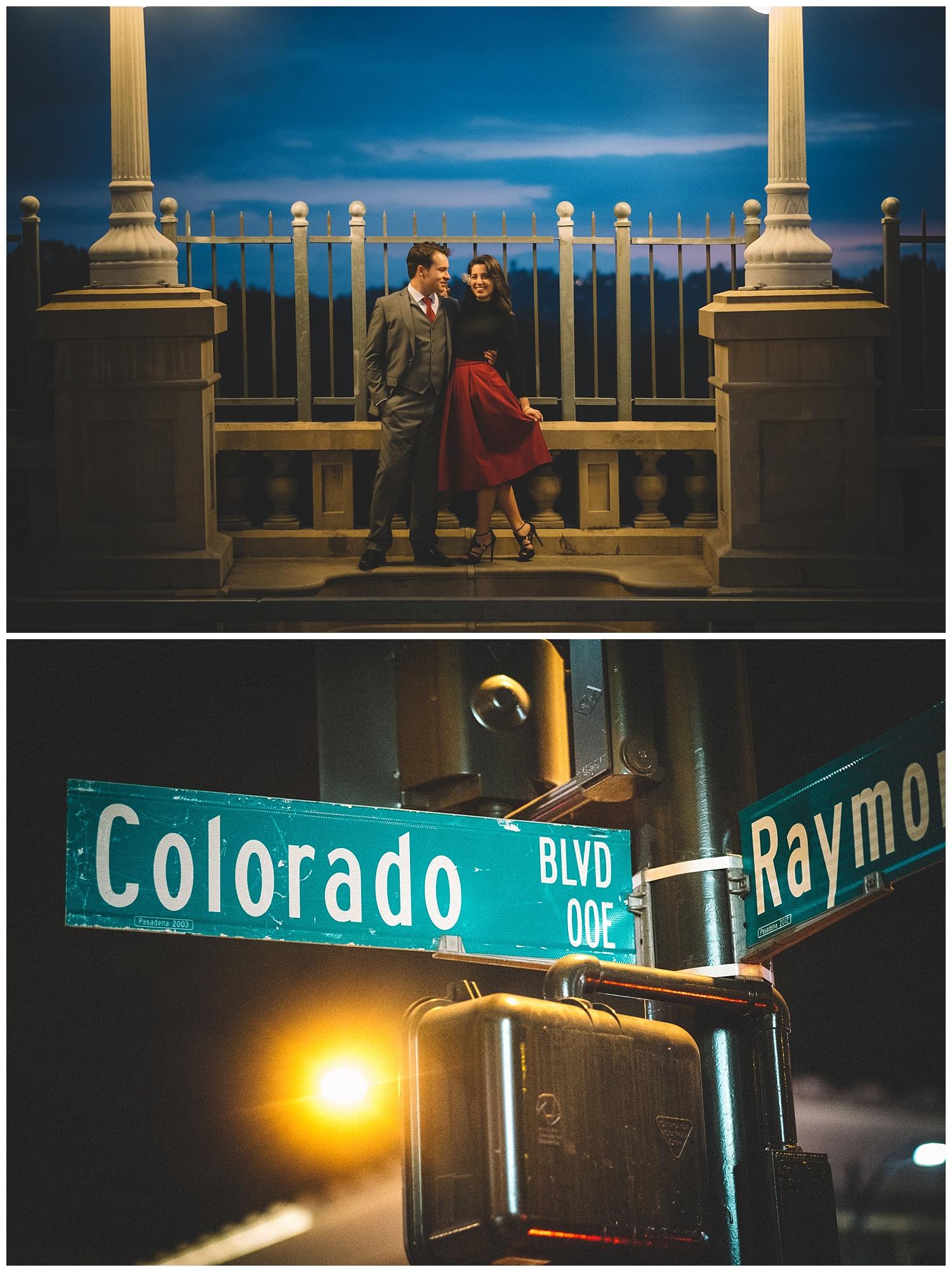 Pasadena_Engagement_NYE_16.jpg