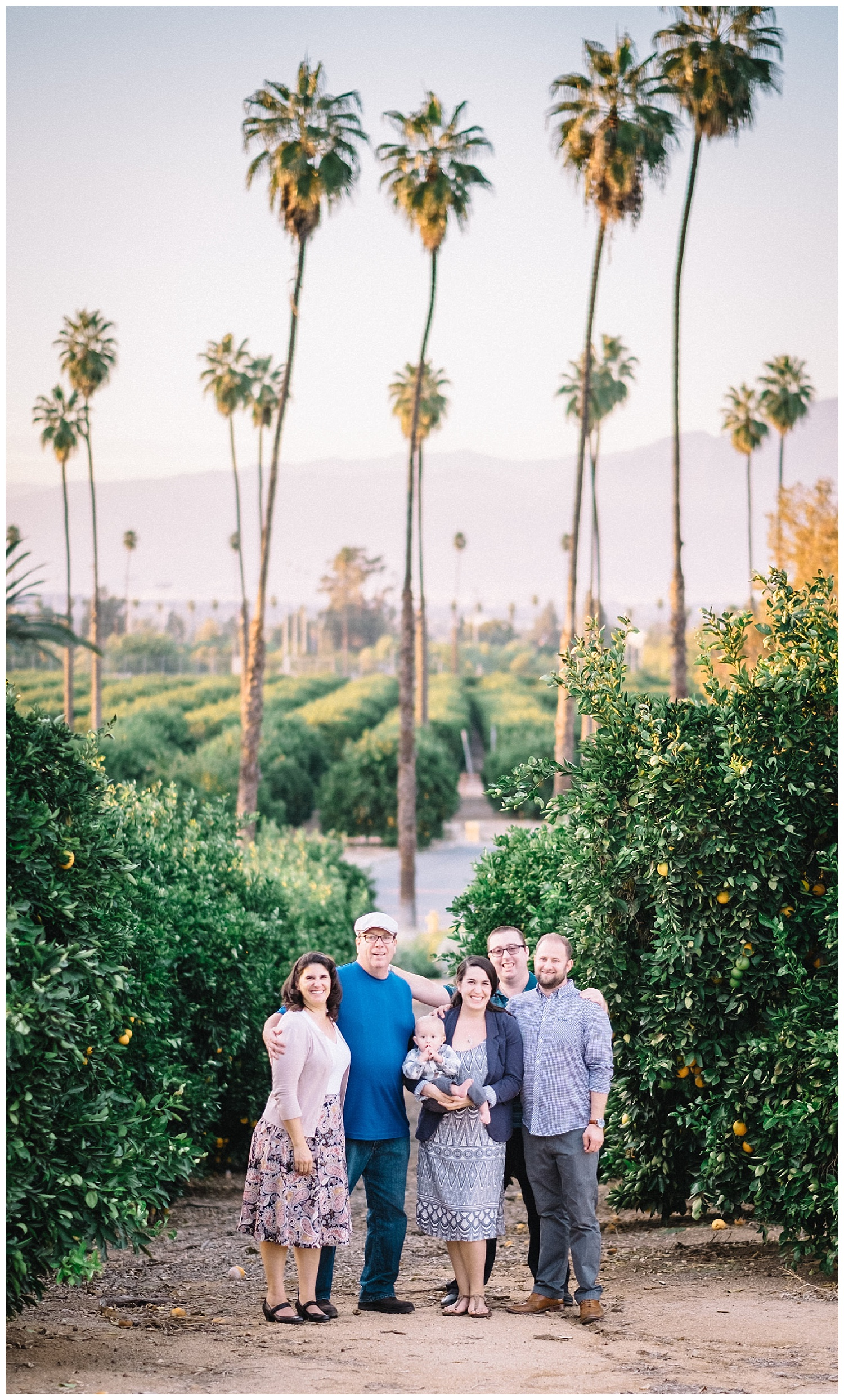 Riverside_CA_Family_Photography_BO01.jpg