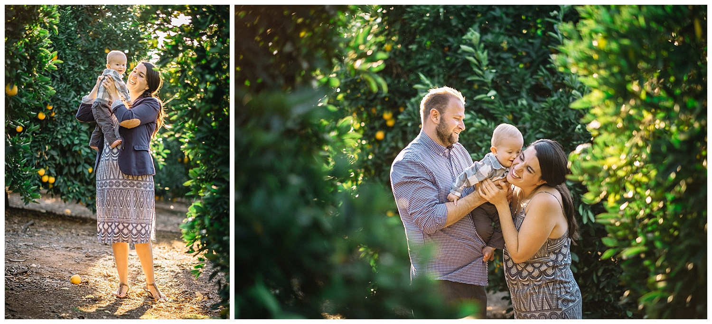 Riverside_CA_Family_Photography_BO25.jpg