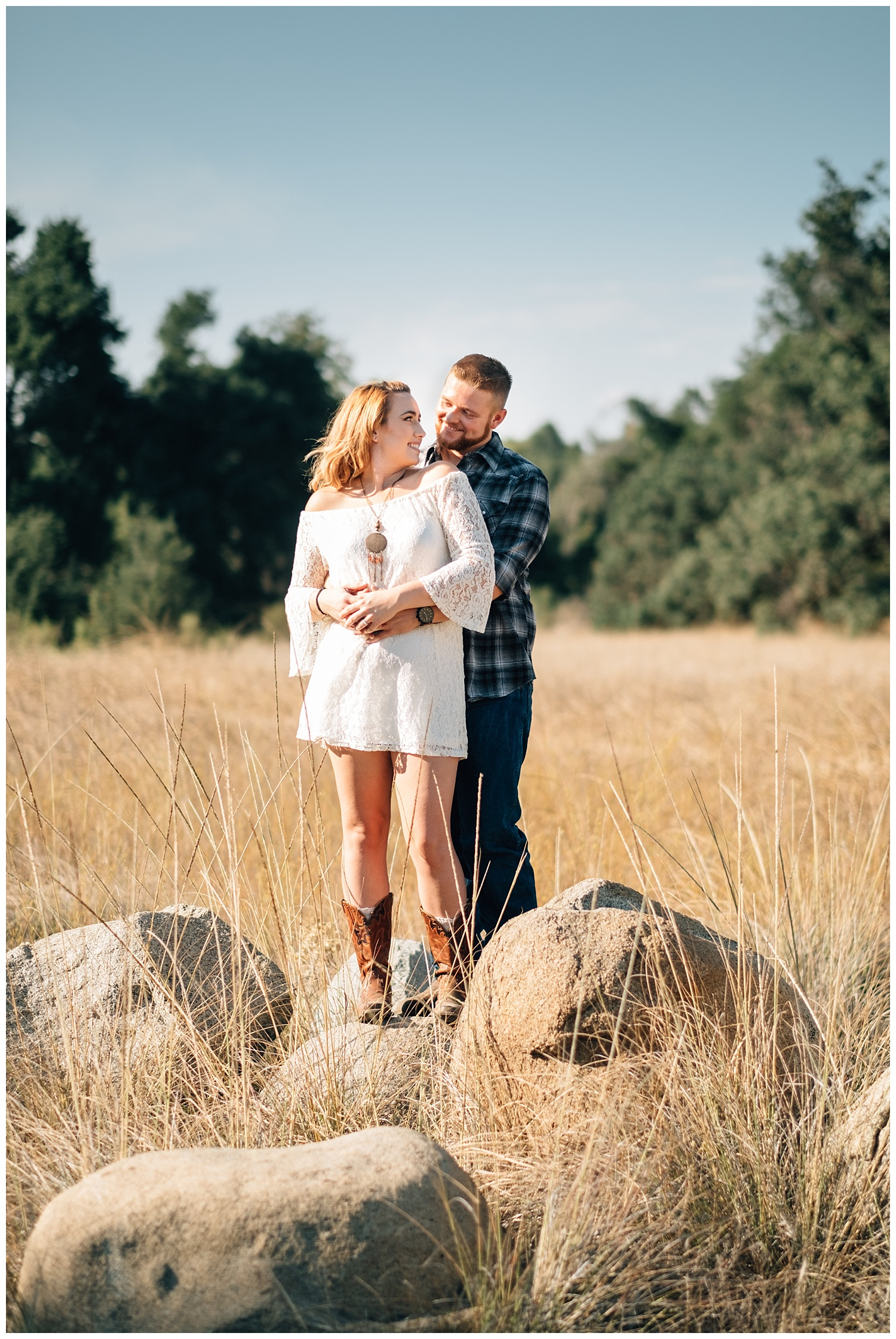 California_Country_Engagement_Session_22.jpg