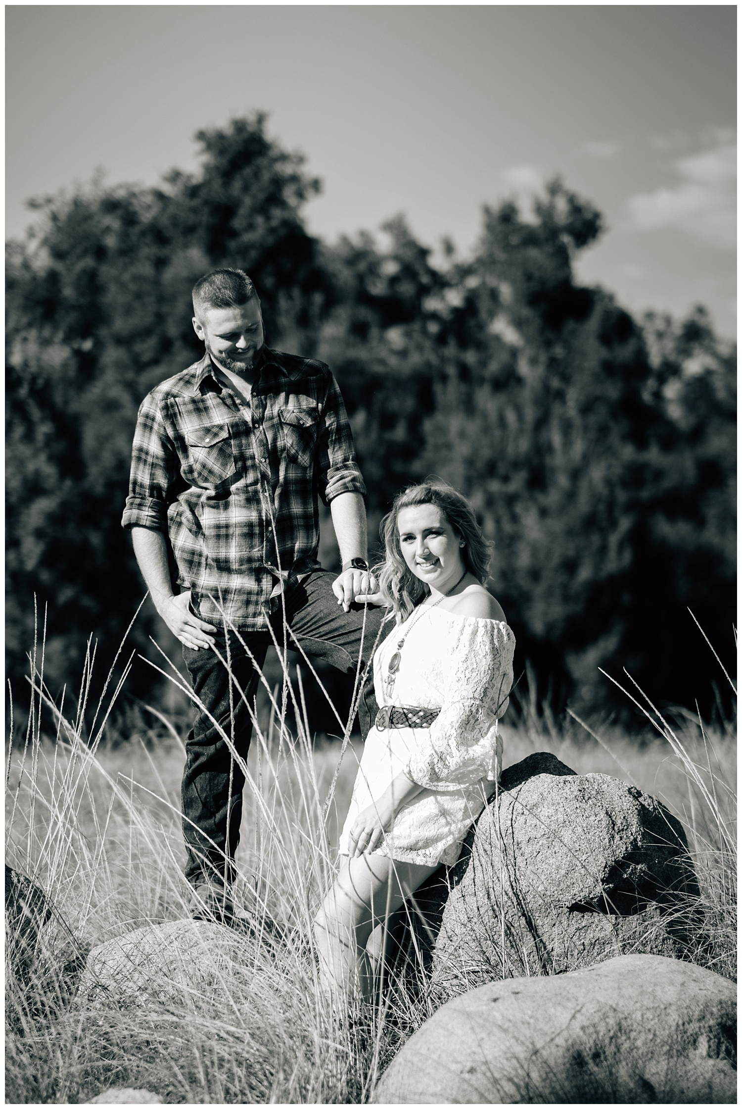 California_Country_Engagement_Session_26.jpg