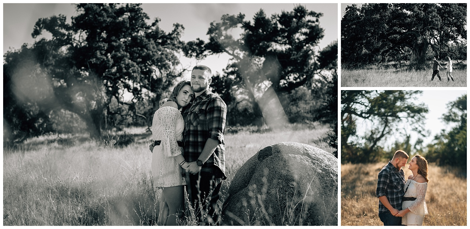 California_Country_Engagement_Session_27.jpg