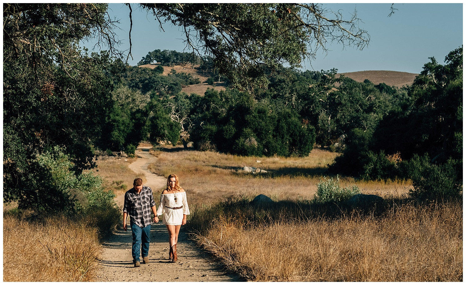 California_Country_Engagement_Session_30.jpg