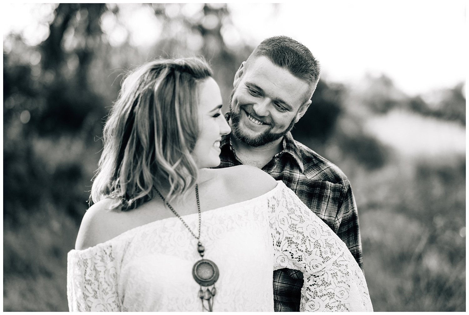 California_Country_Engagement_Session_35.jpg