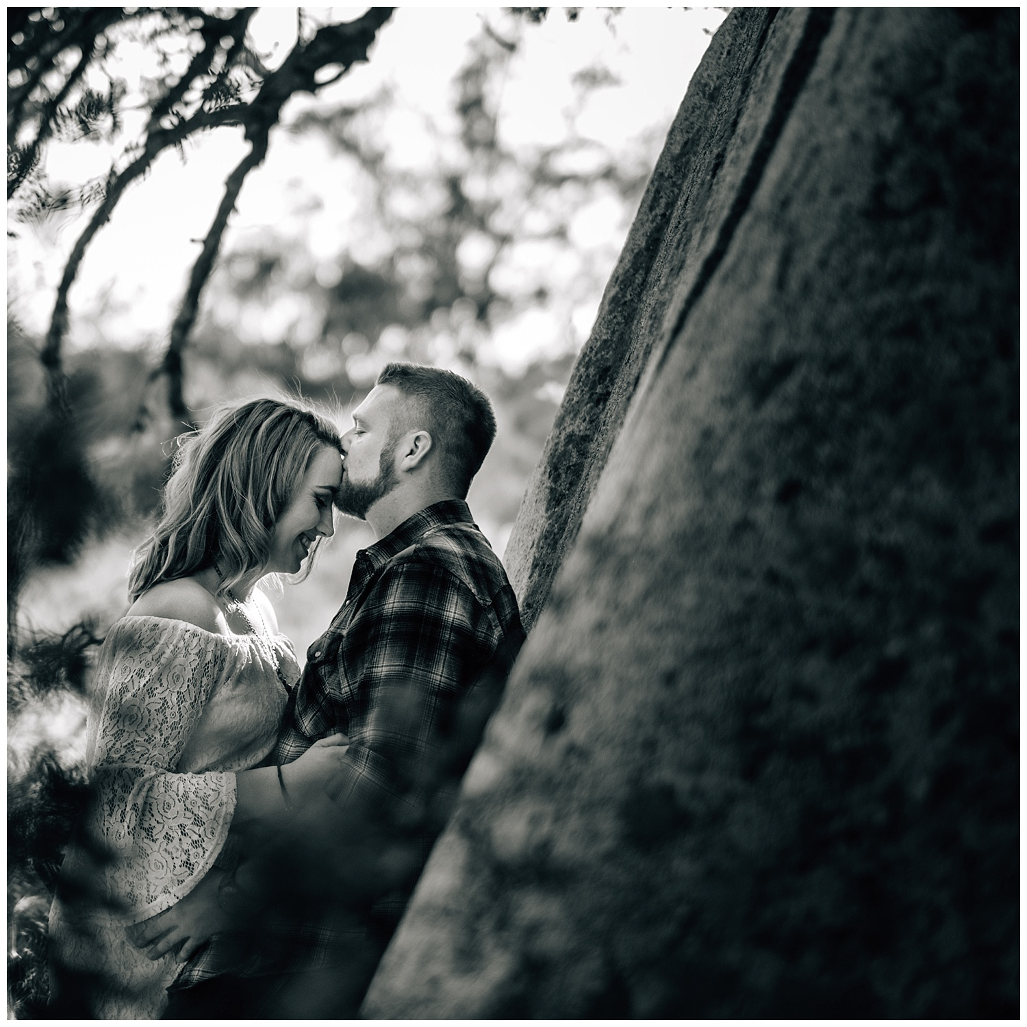 California_Country_Engagement_Session_38.jpg