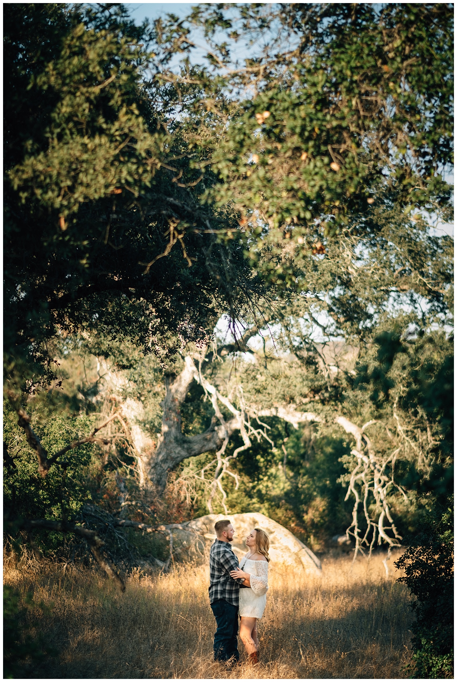California_Country_Engagement_Session_39.jpg