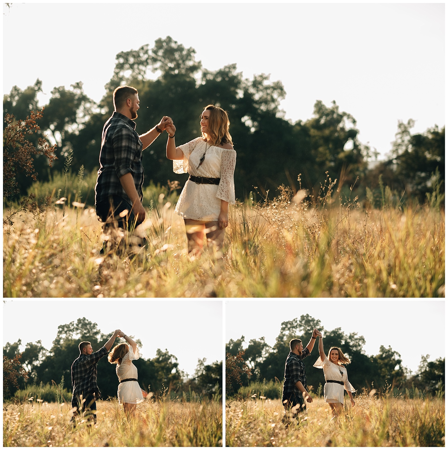 California_Country_Engagement_Session_41.jpg