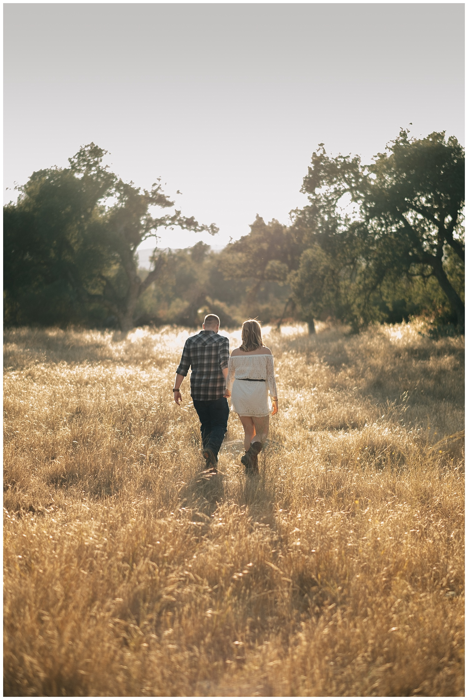 California_Country_Engagement_Session_47.jpg