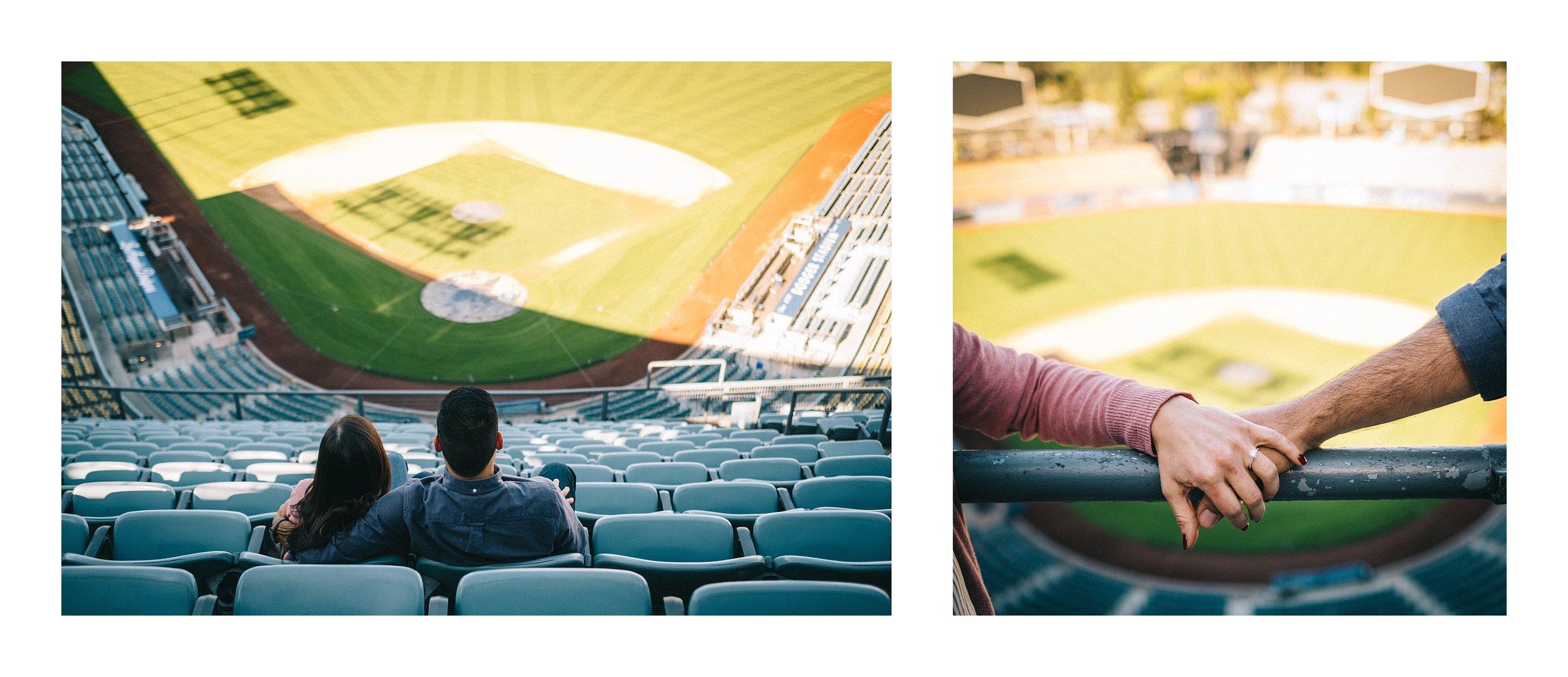 Dodger_Stadium_Engagement_Session_Nick_Mueller_Photography_3.jpg