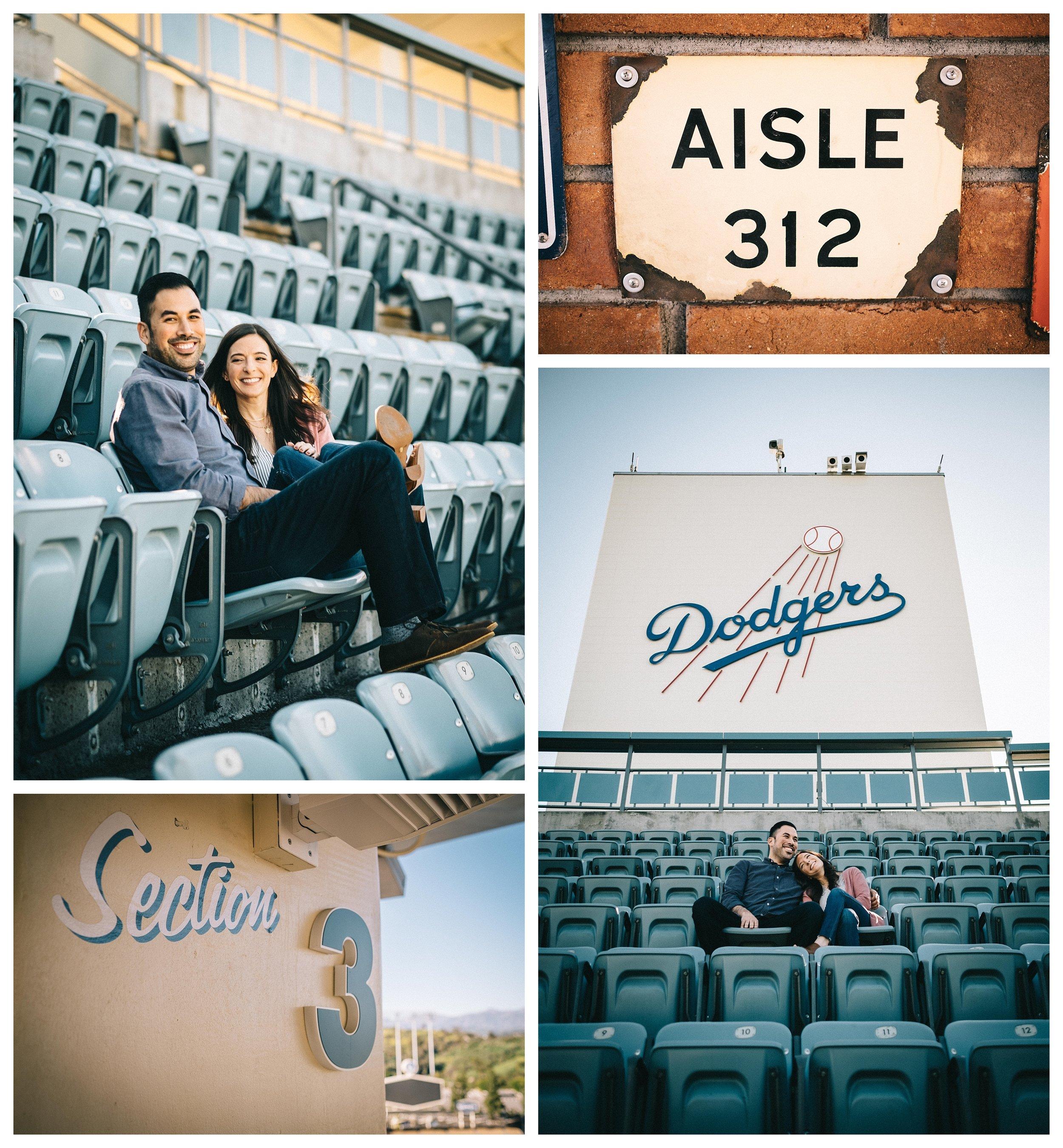 Dodger_Stadium_Engagement_Session_Nick_Mueller_Photography_4.jpg